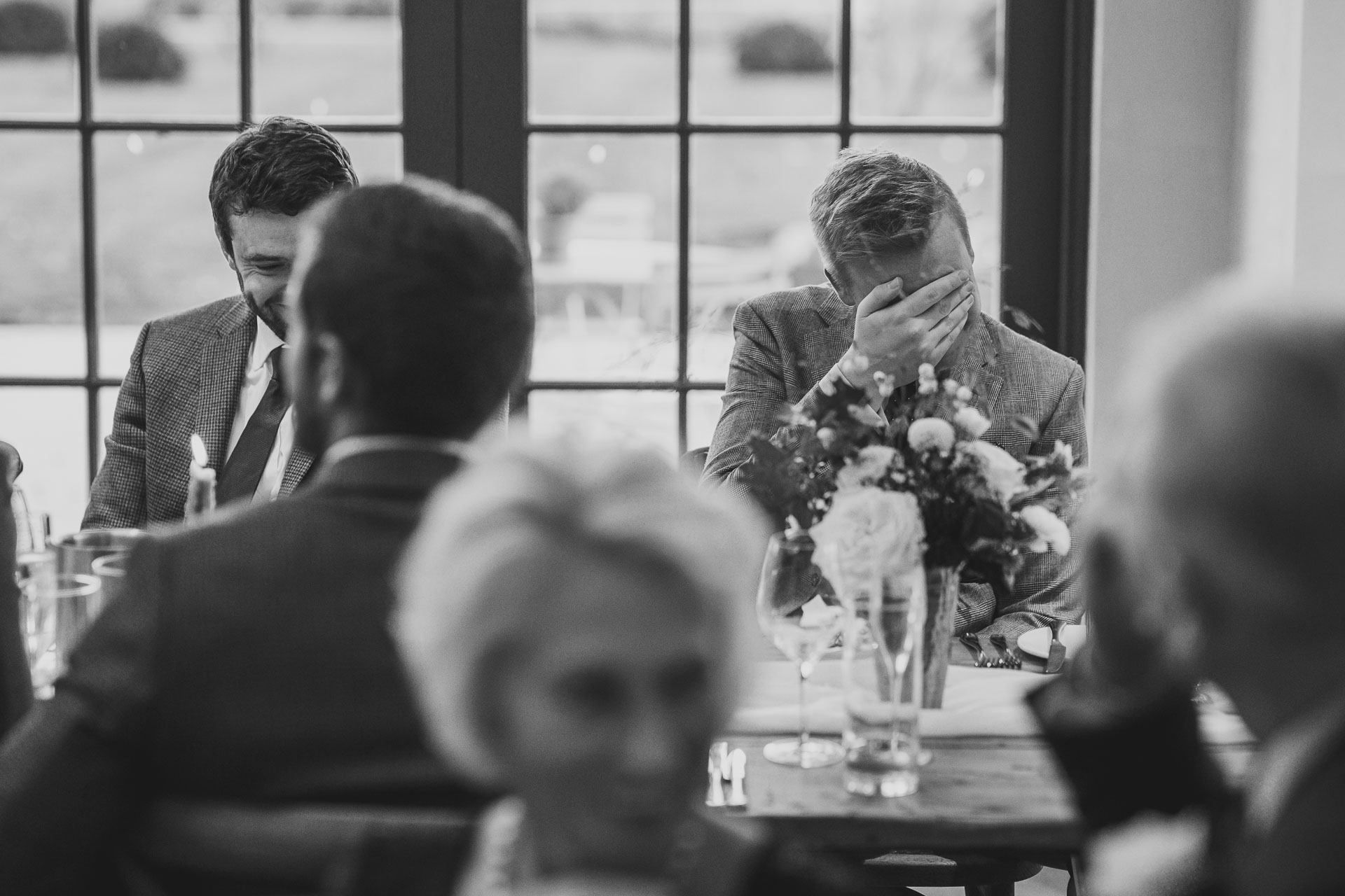 middleton_lodge_wedding_photographer-99.jpg