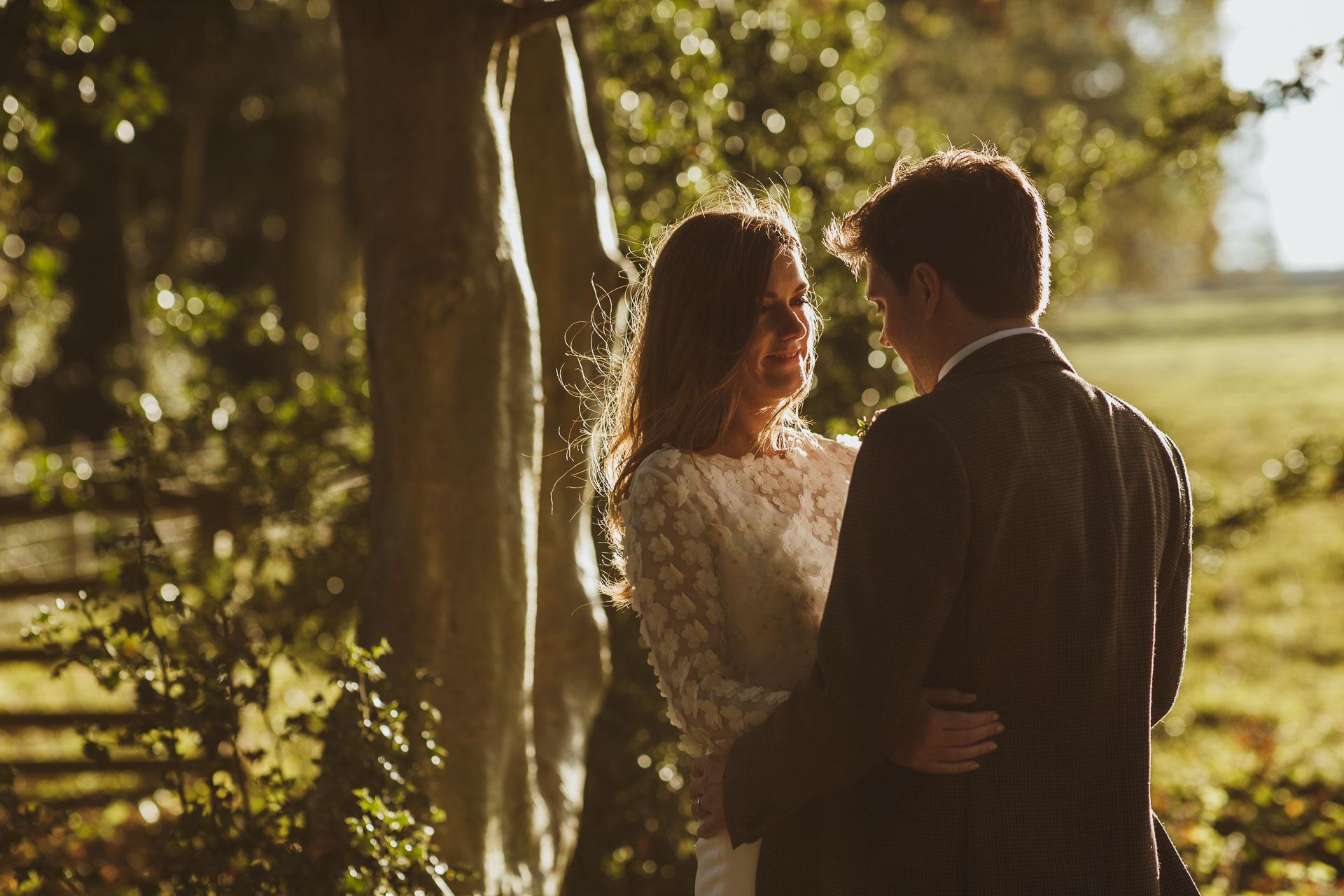 middleton_lodge_wedding_photographer-104.jpg