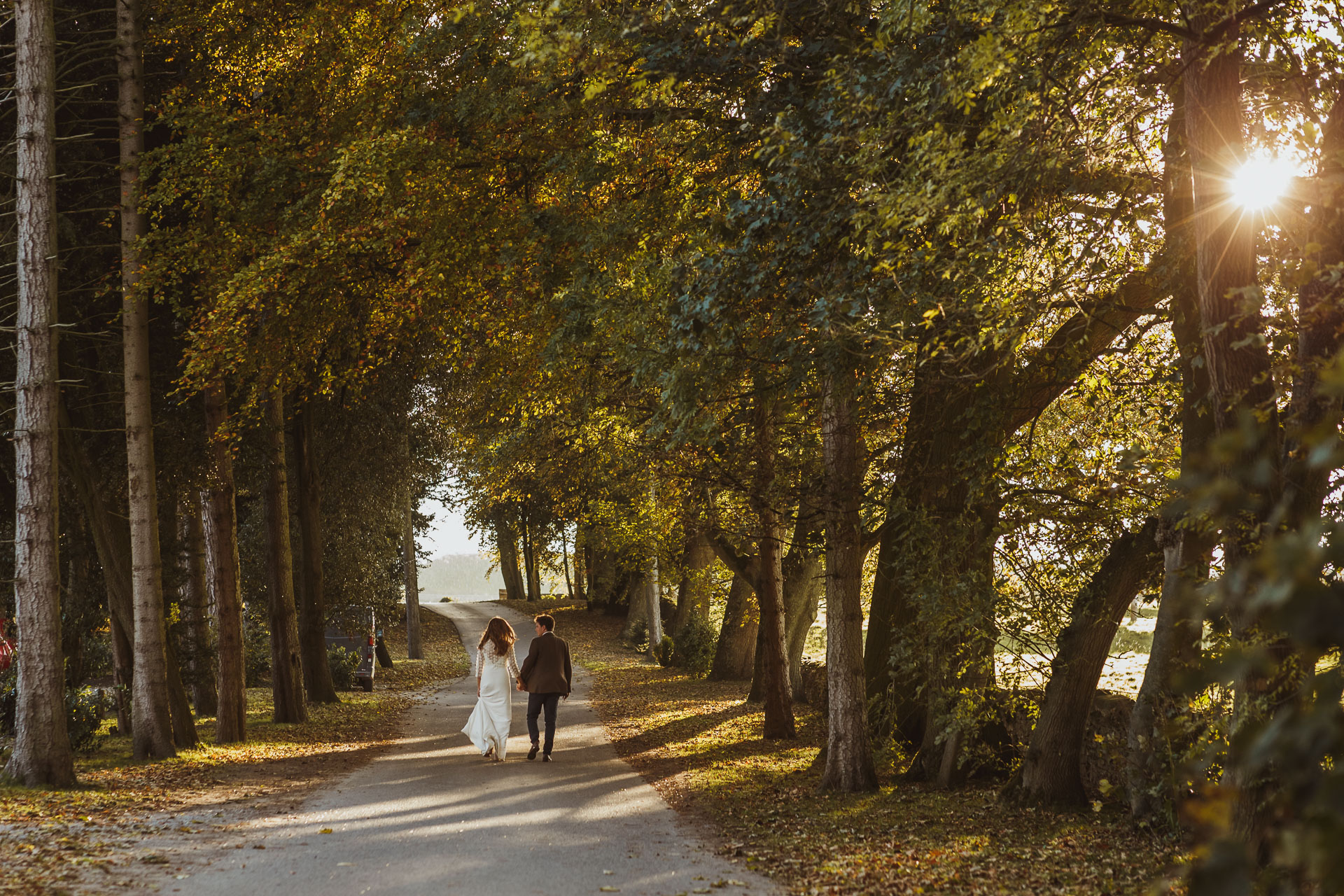 middleton_lodge_wedding_photographer-103.jpg