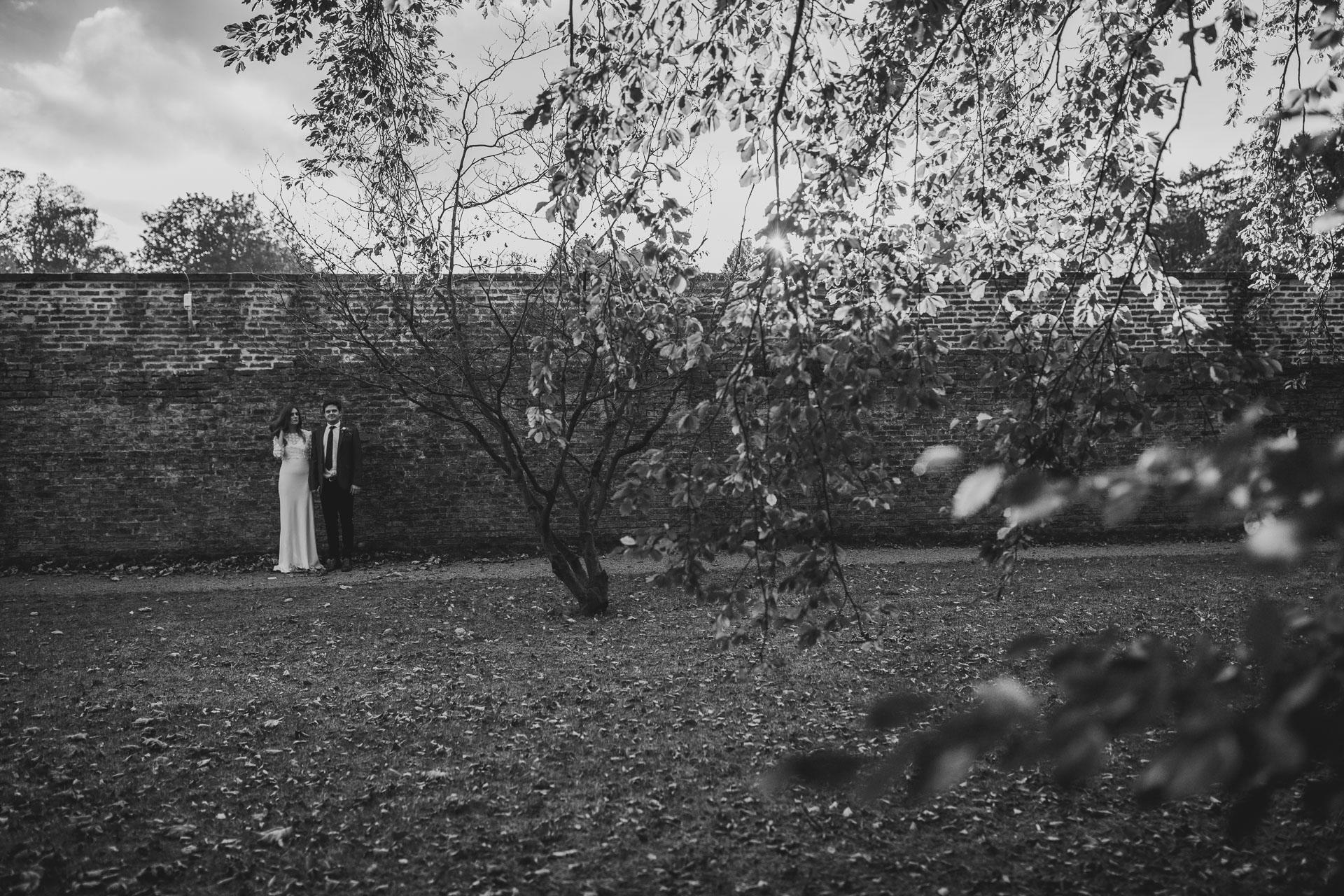 middleton_lodge_wedding_photographer-105.jpg