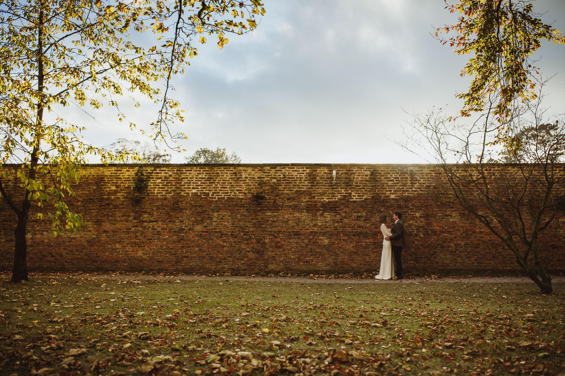 middleton_lodge_wedding_photographer-106.jpg