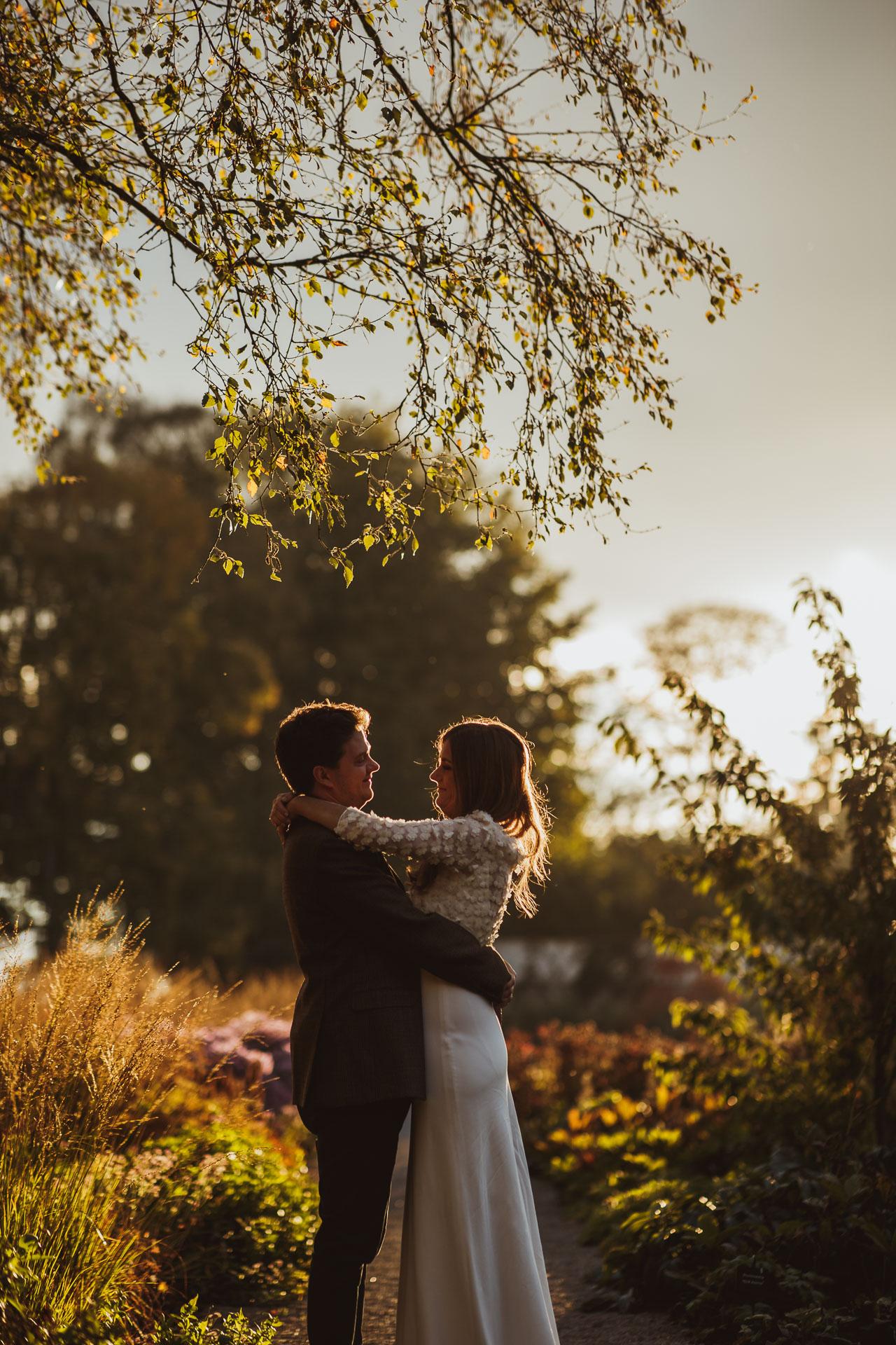 middleton_lodge_wedding_photographer-109.jpg