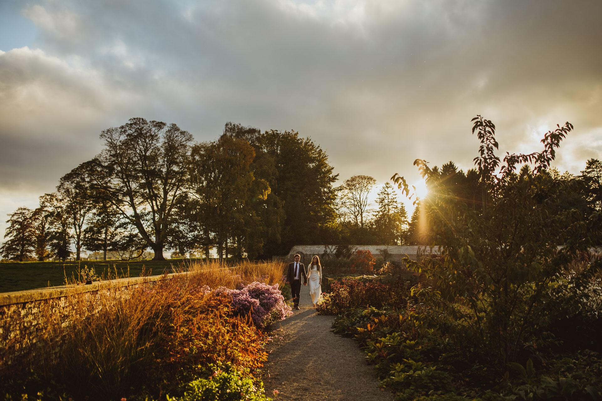 middleton_lodge_wedding_photographer-110.jpg