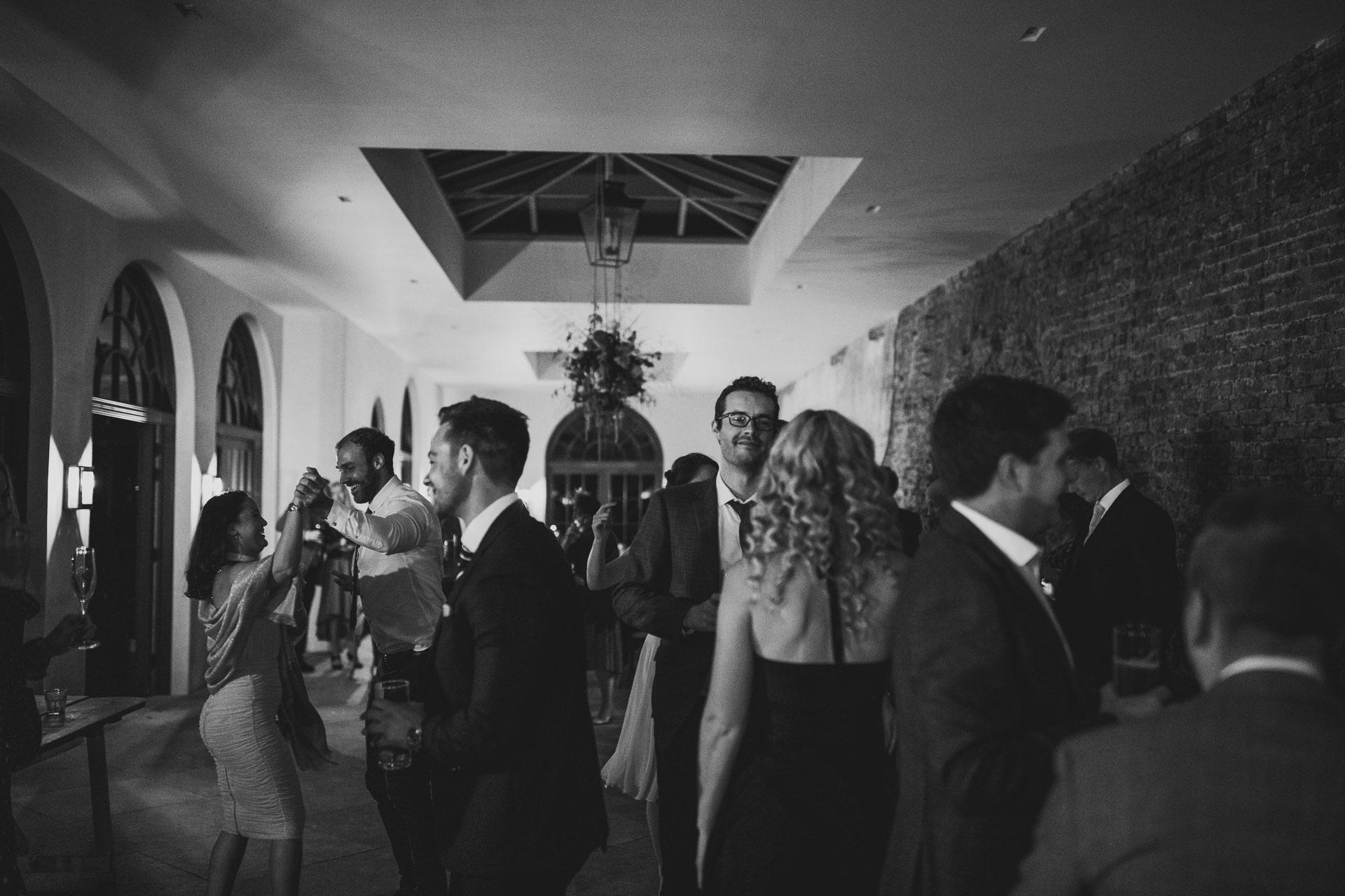 middleton_lodge_wedding_photographer-114.jpg