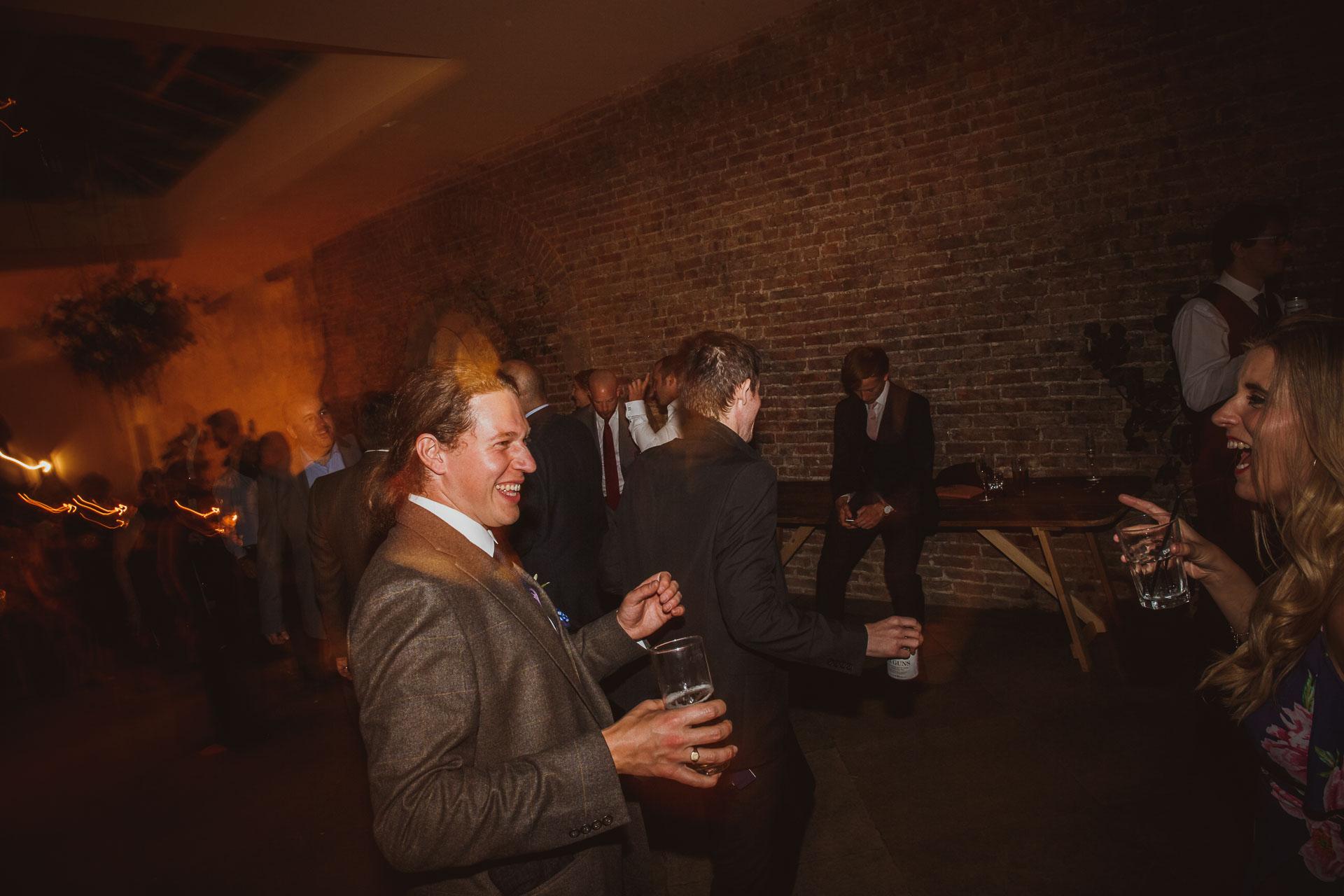 middleton_lodge_wedding_photographer-115.jpg
