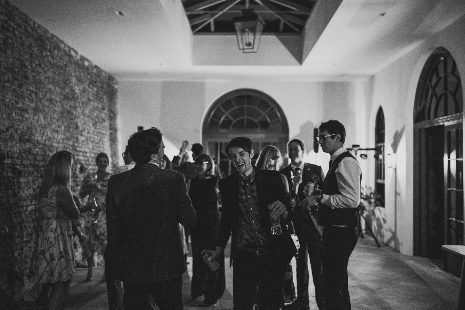middleton_lodge_wedding_photographer-116.jpg