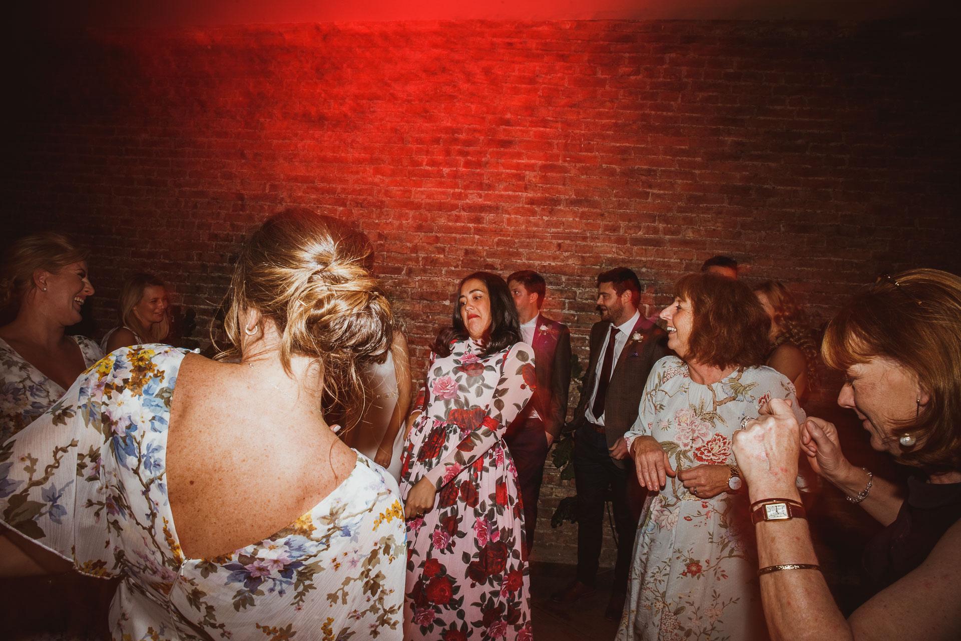 middleton_lodge_wedding_photographer-120.jpg