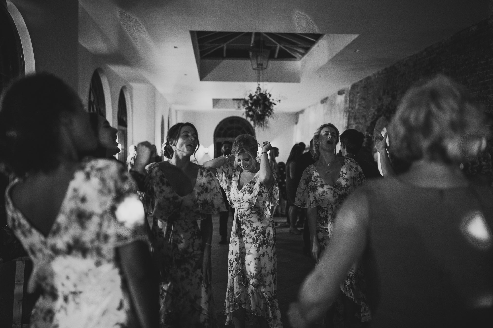 middleton_lodge_wedding_photographer-124.jpg