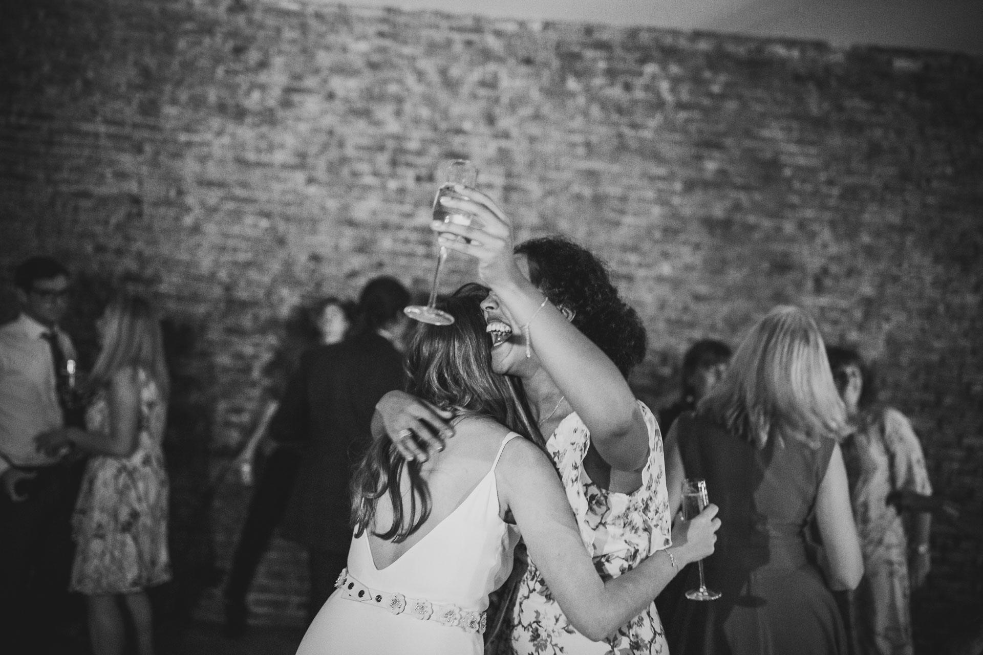 middleton_lodge_wedding_photographer-128.jpg