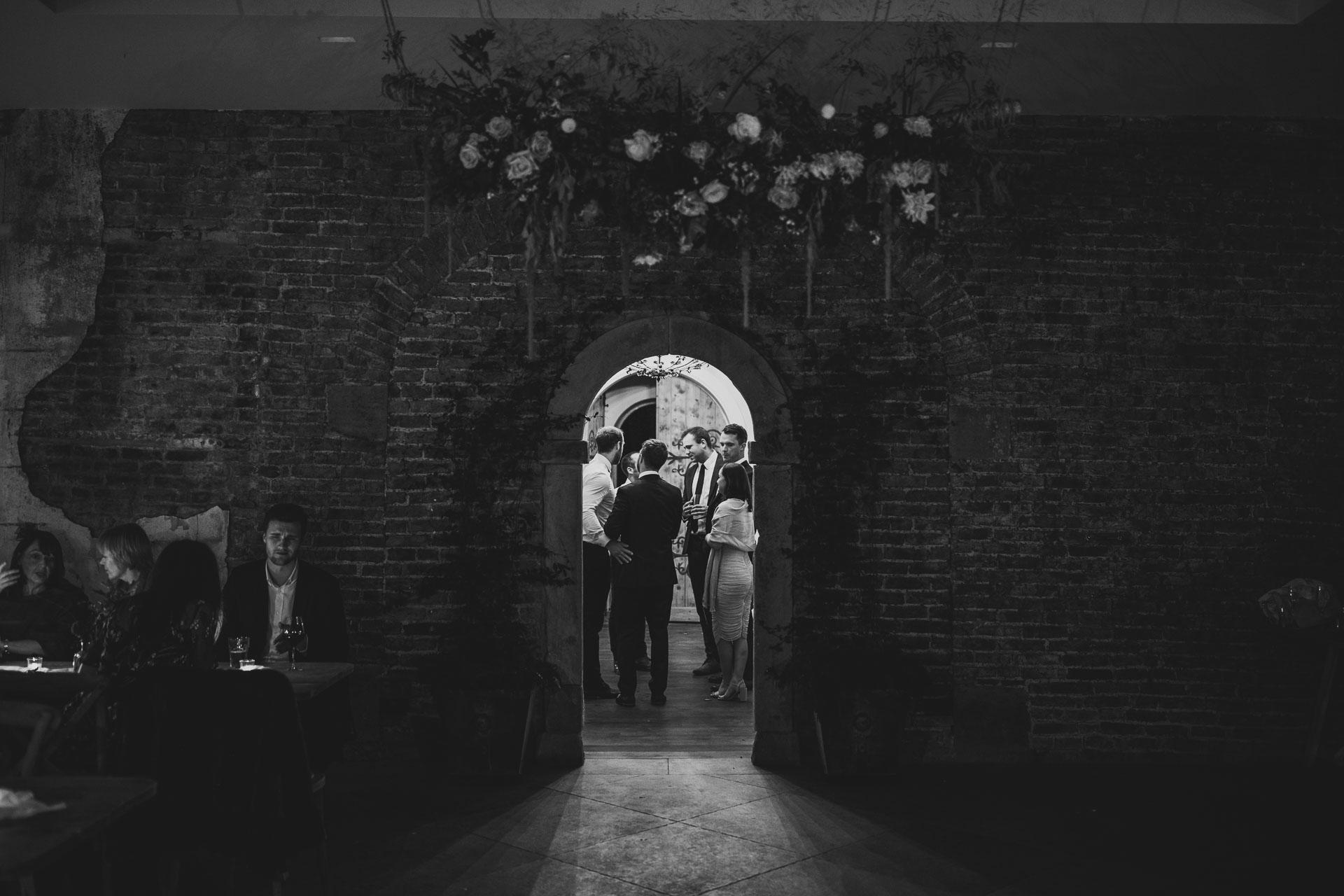 middleton_lodge_wedding_photographer-130.jpg