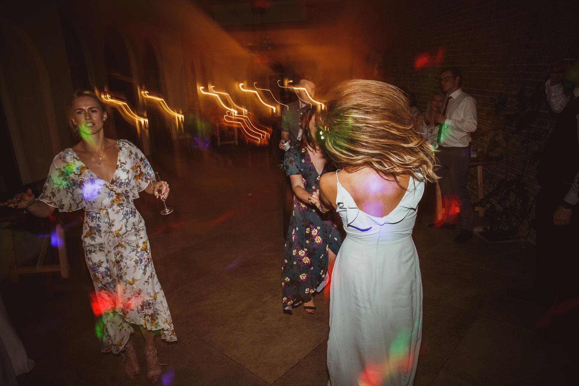 middleton_lodge_wedding_photographer-133.jpg