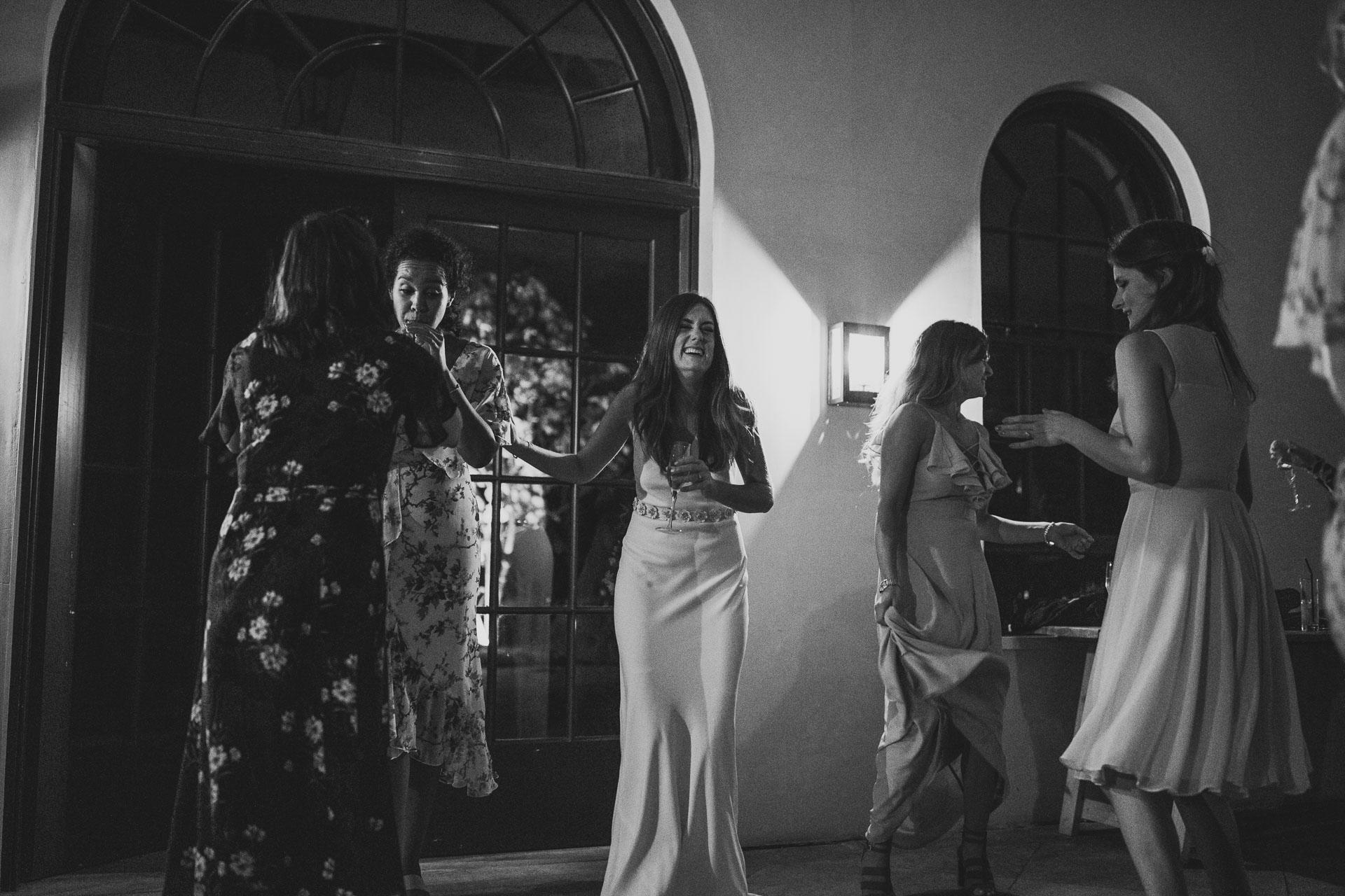 middleton_lodge_wedding_photographer-137.jpg