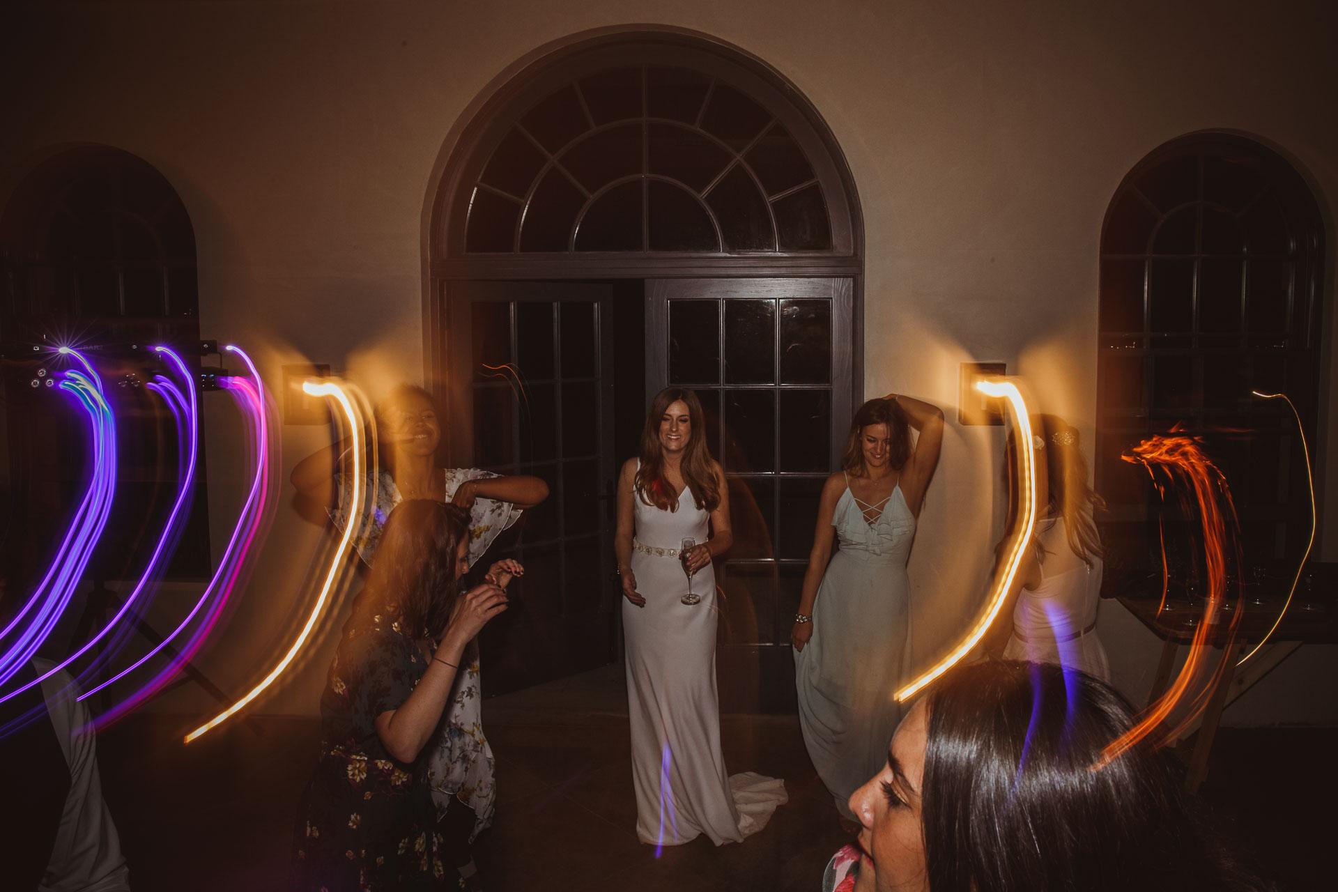 middleton_lodge_wedding_photographer-138.jpg