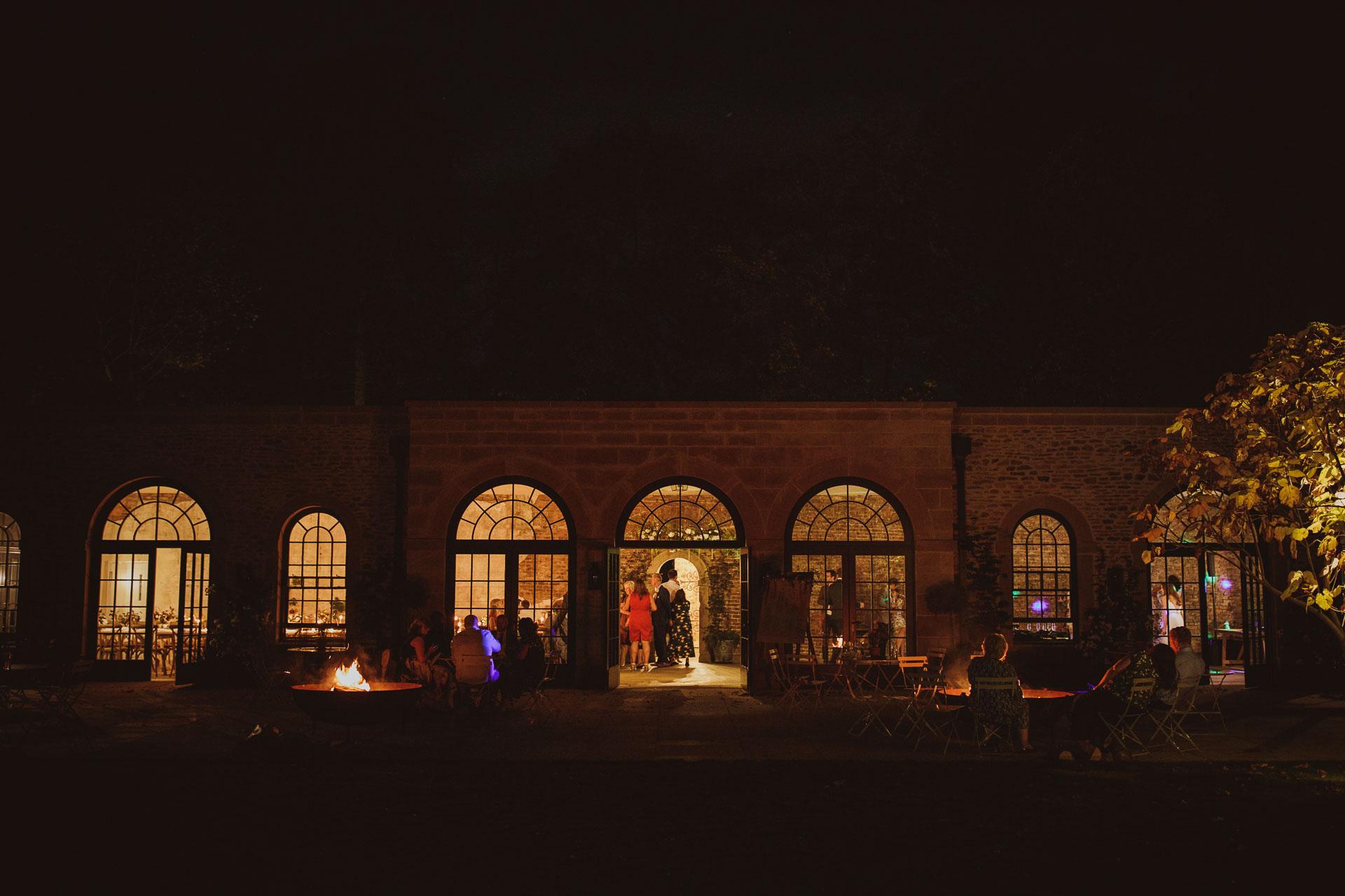 middleton_lodge_wedding_photographer-140.jpg