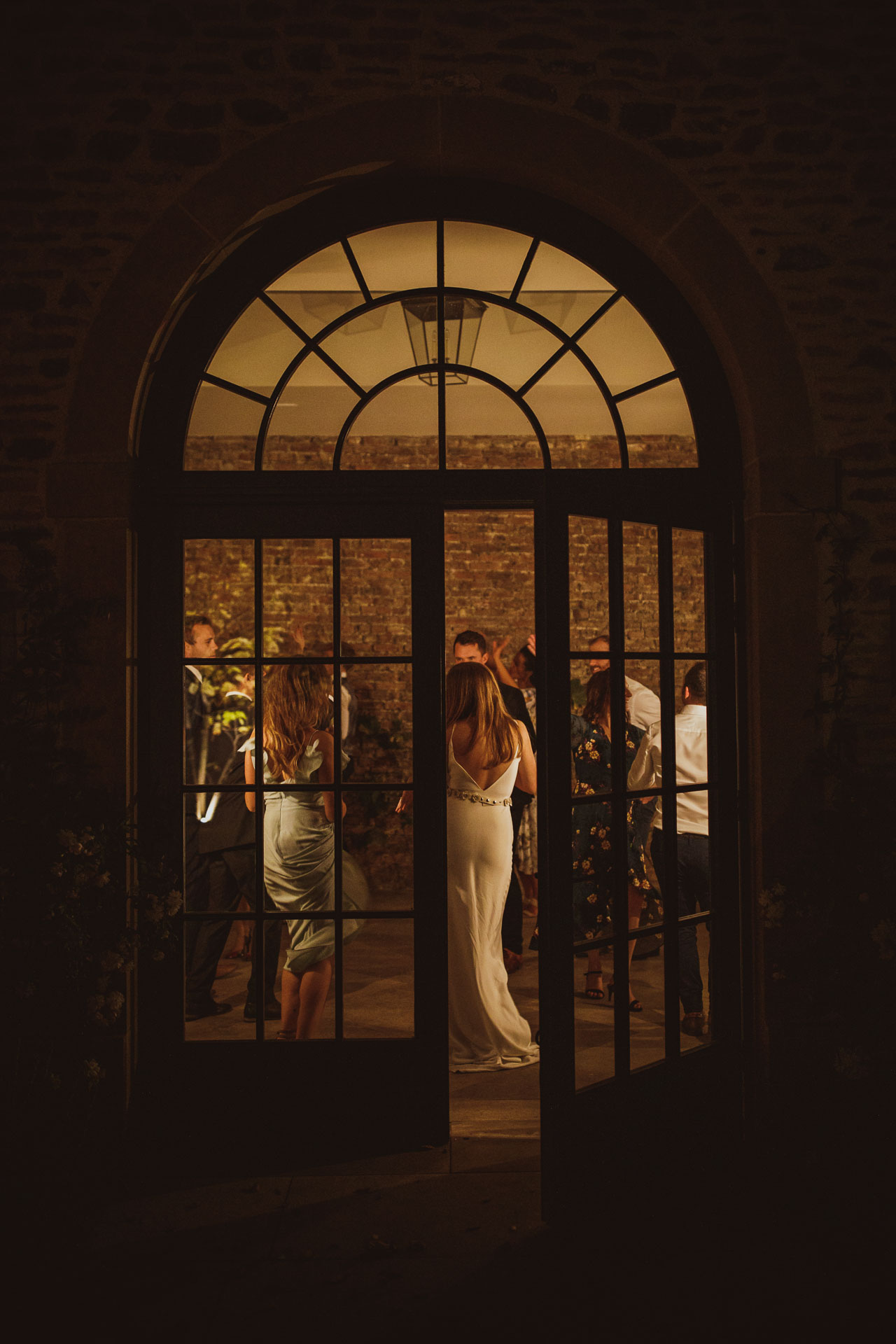 middleton_lodge_wedding_photographer-141.jpg