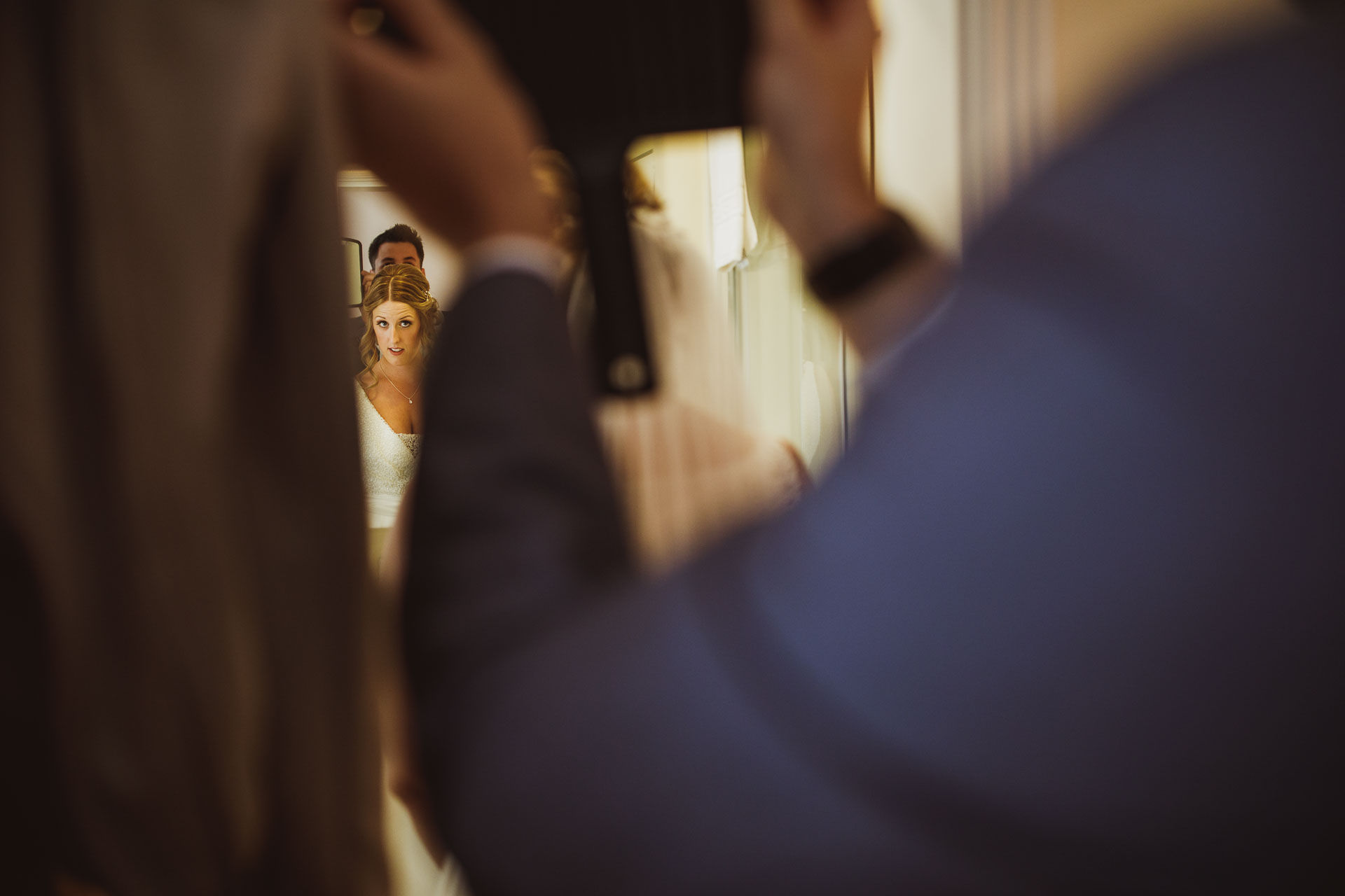 forbidden_corner_tupgill_estate_wedding_photographer-46.jpg