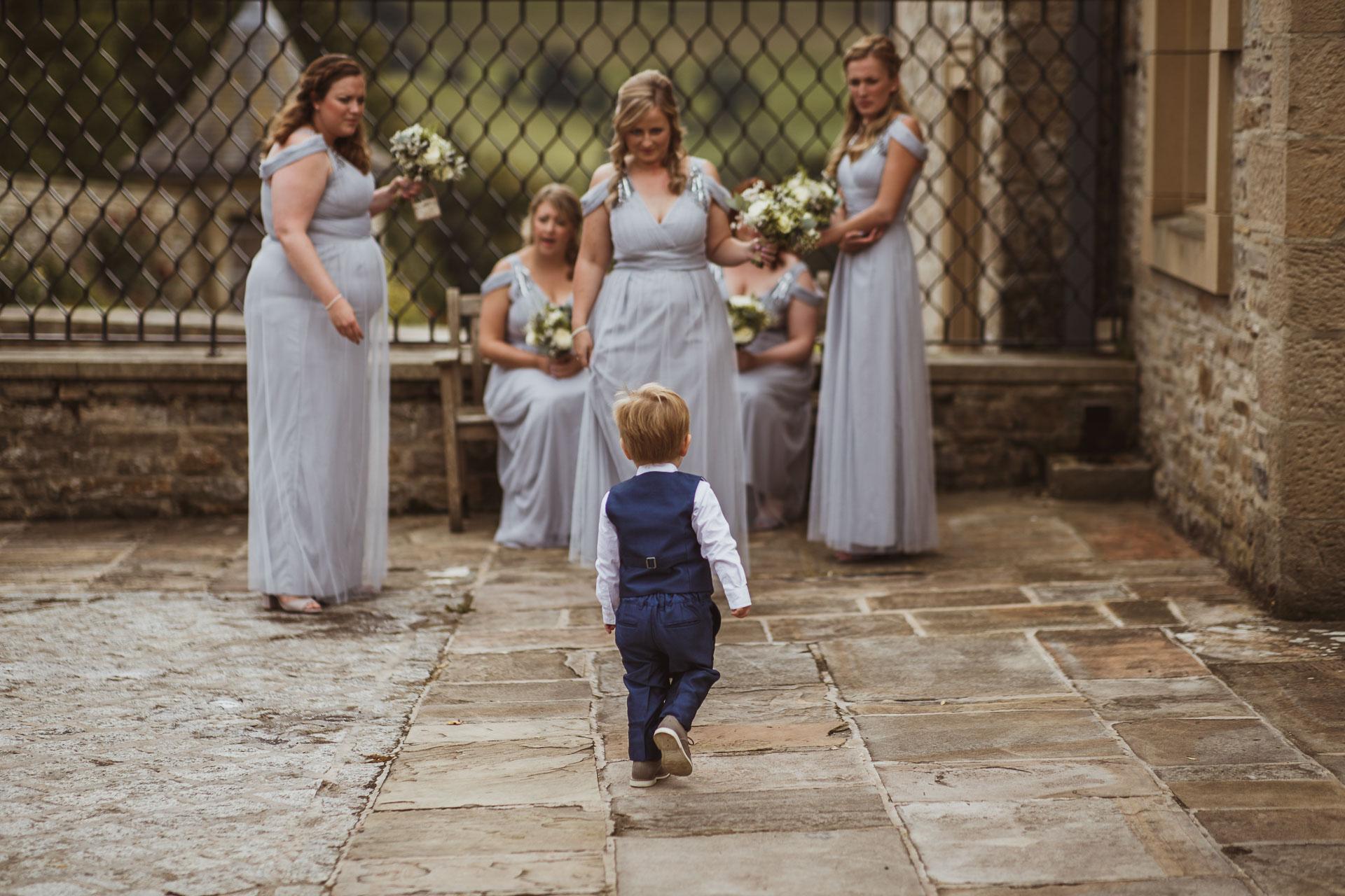 forbidden_corner_tupgill_estate_wedding_photographer-65.jpg