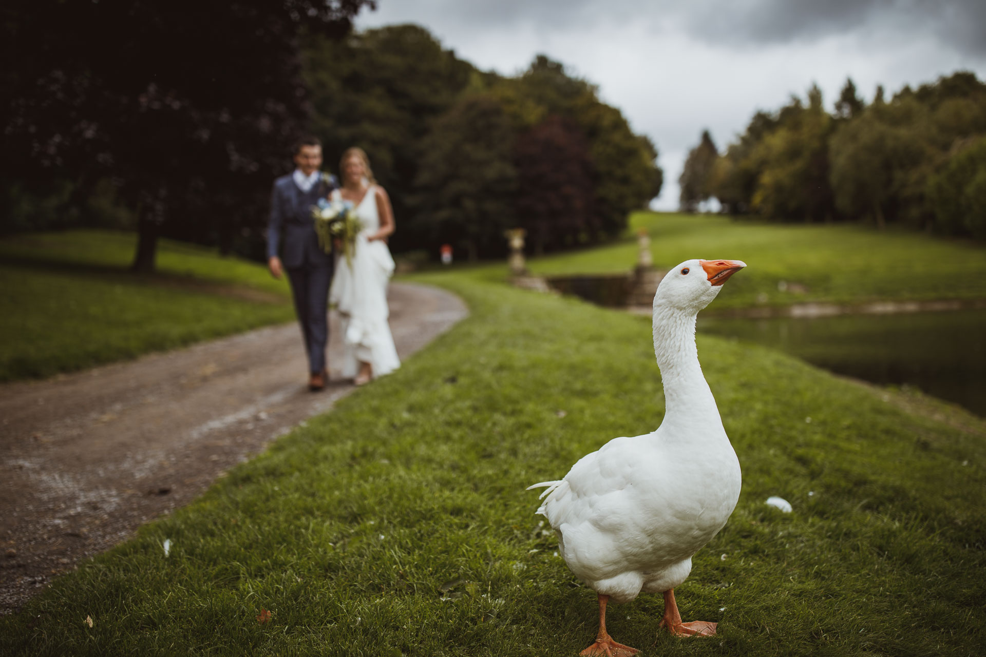 forbidden_corner_tupgill_estate_wedding_photographer-102.jpg