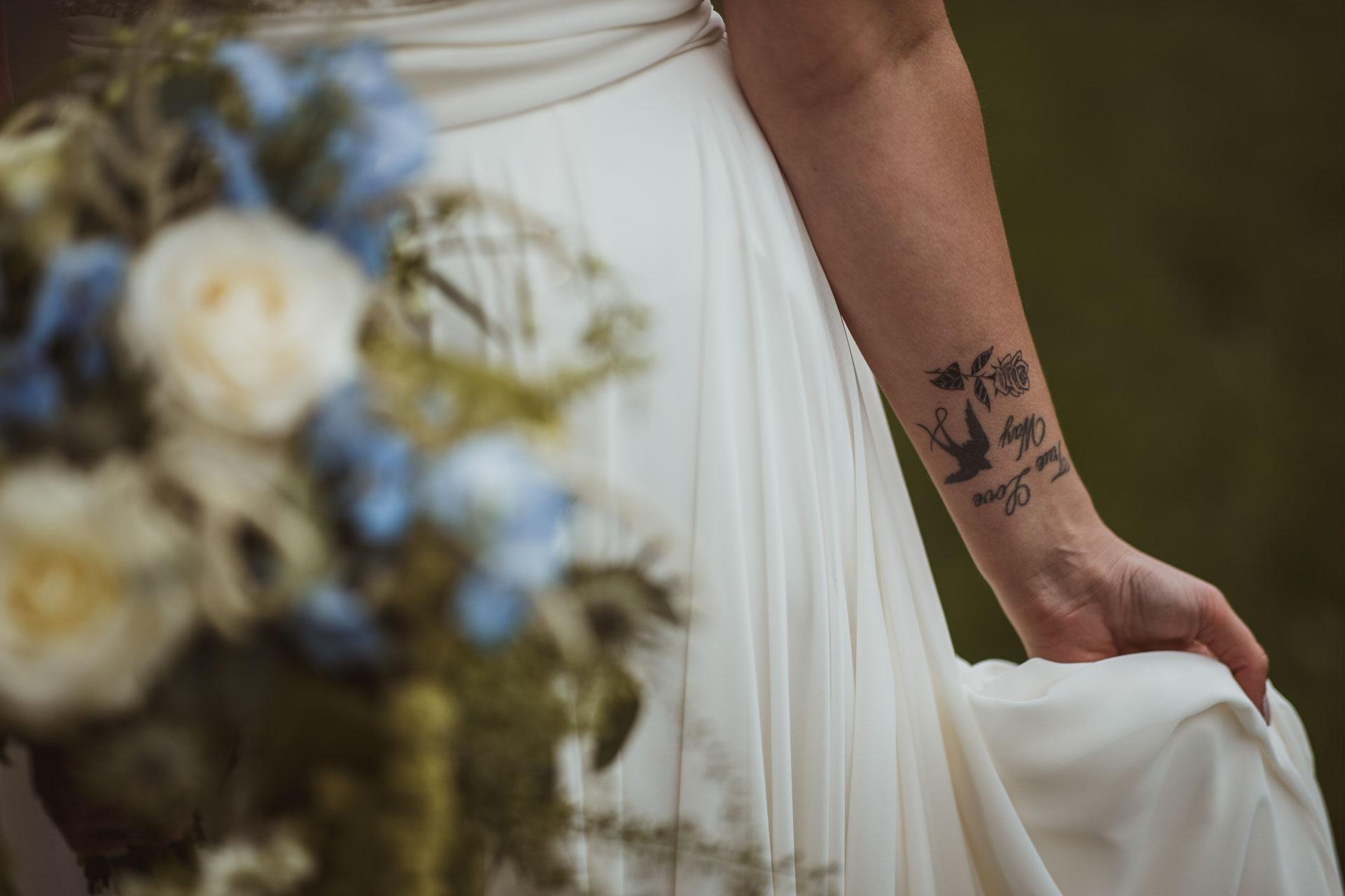 forbidden_corner_tupgill_estate_wedding_photographer-103.jpg