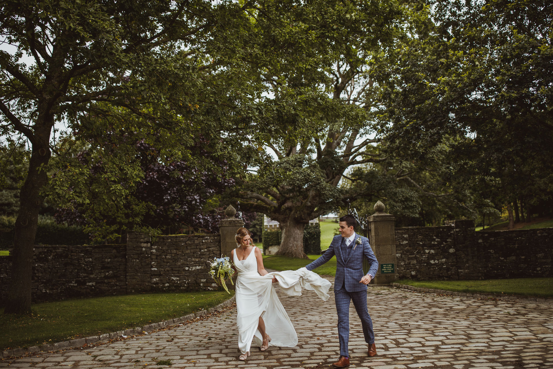 forbidden_corner_tupgill_estate_wedding_photographer-106.jpg