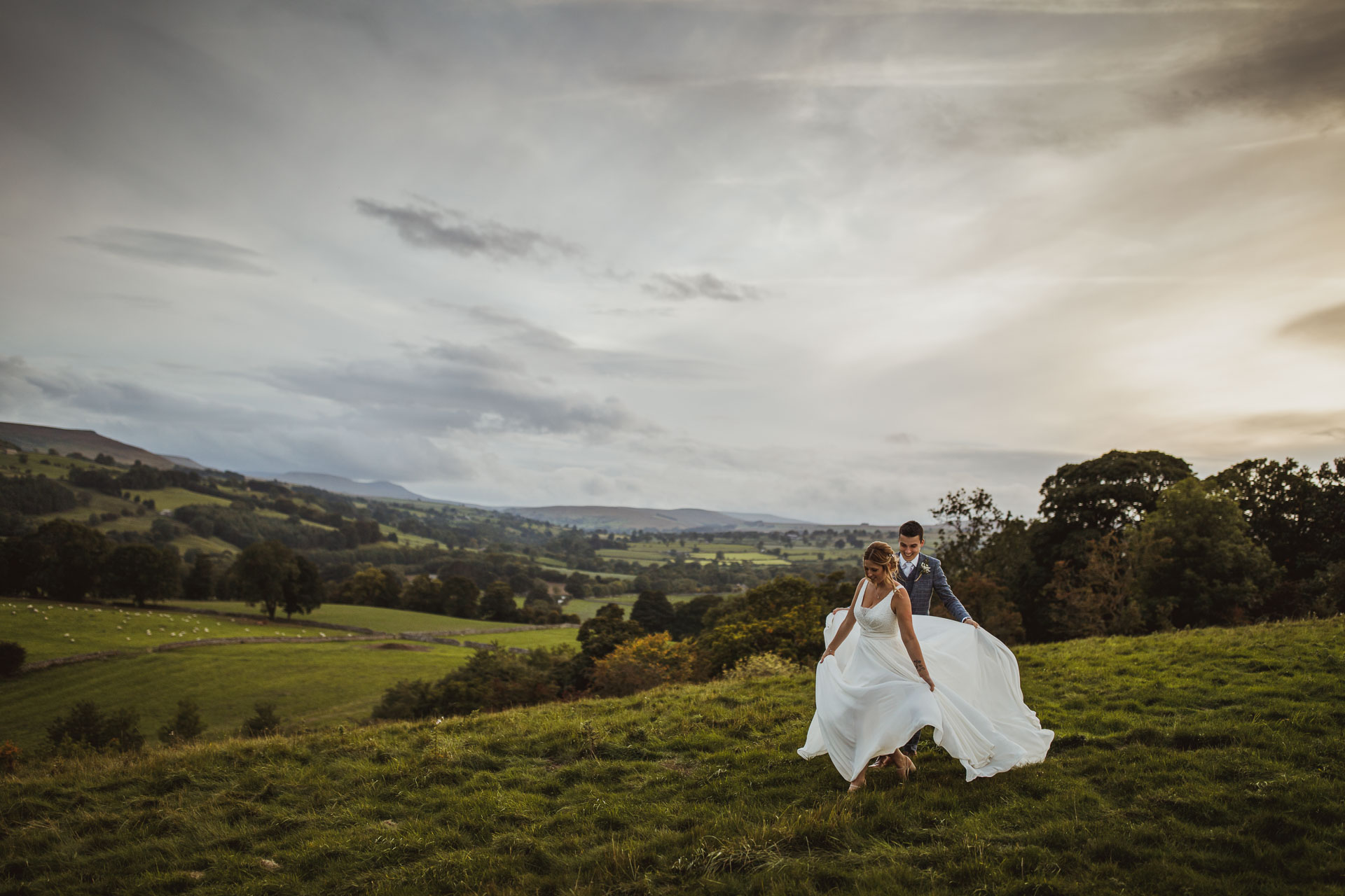 forbidden_corner_tupgill_estate_wedding_photographer-138.jpg