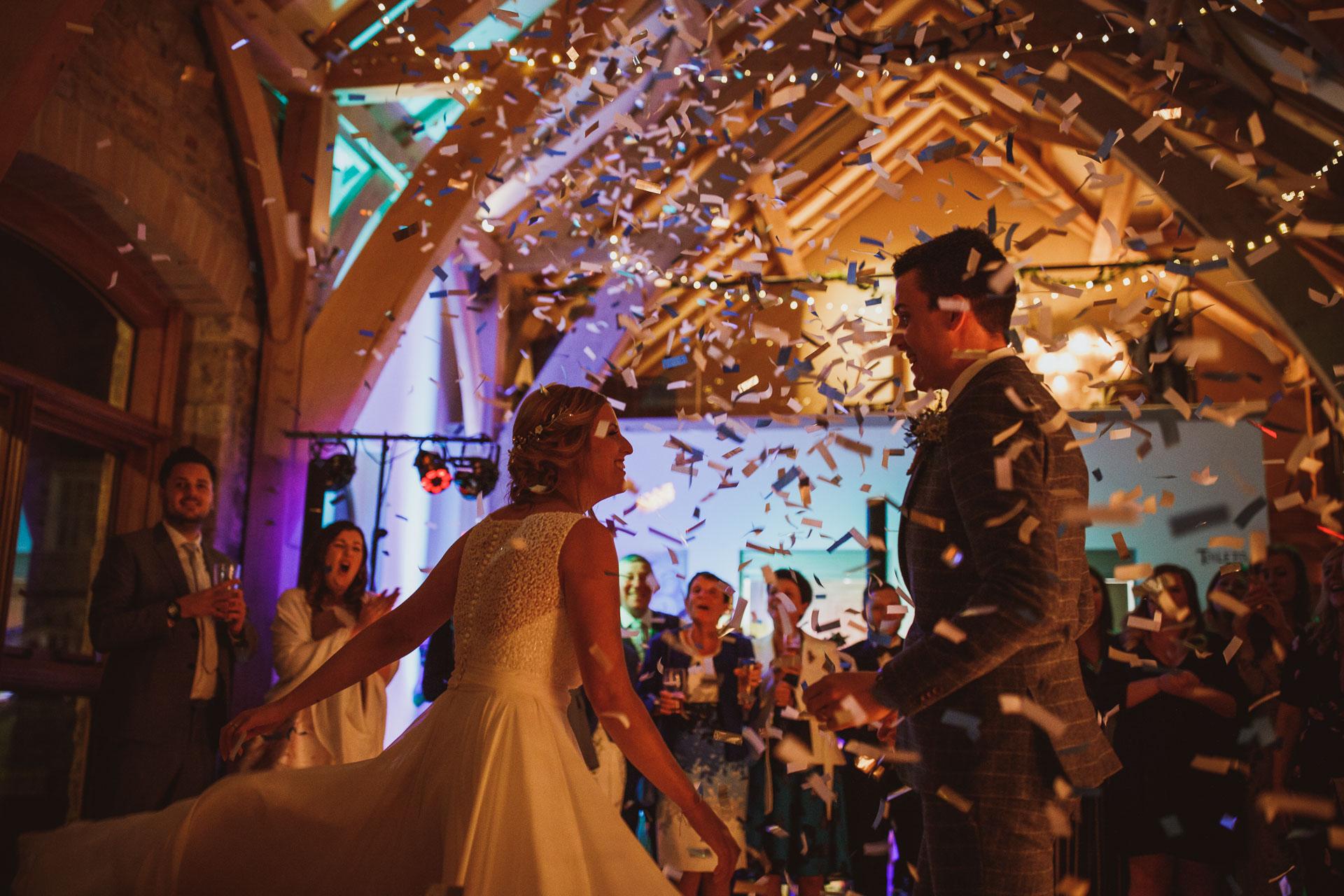 forbidden_corner_tupgill_estate_wedding_photographer-150.jpg