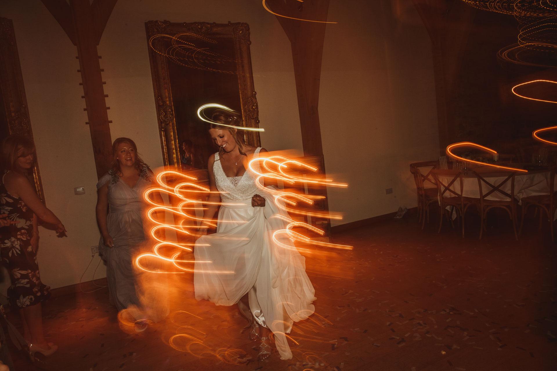 forbidden_corner_tupgill_estate_wedding_photographer-170.jpg