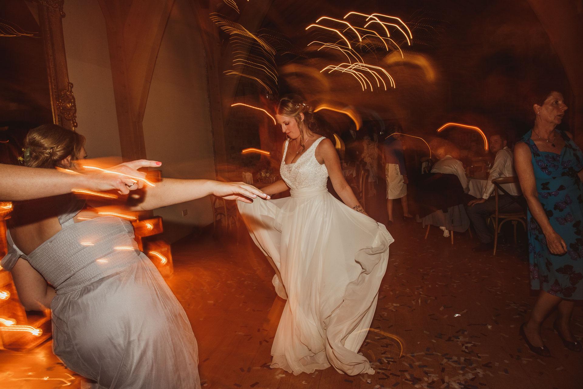 forbidden_corner_tupgill_estate_wedding_photographer-171.jpg