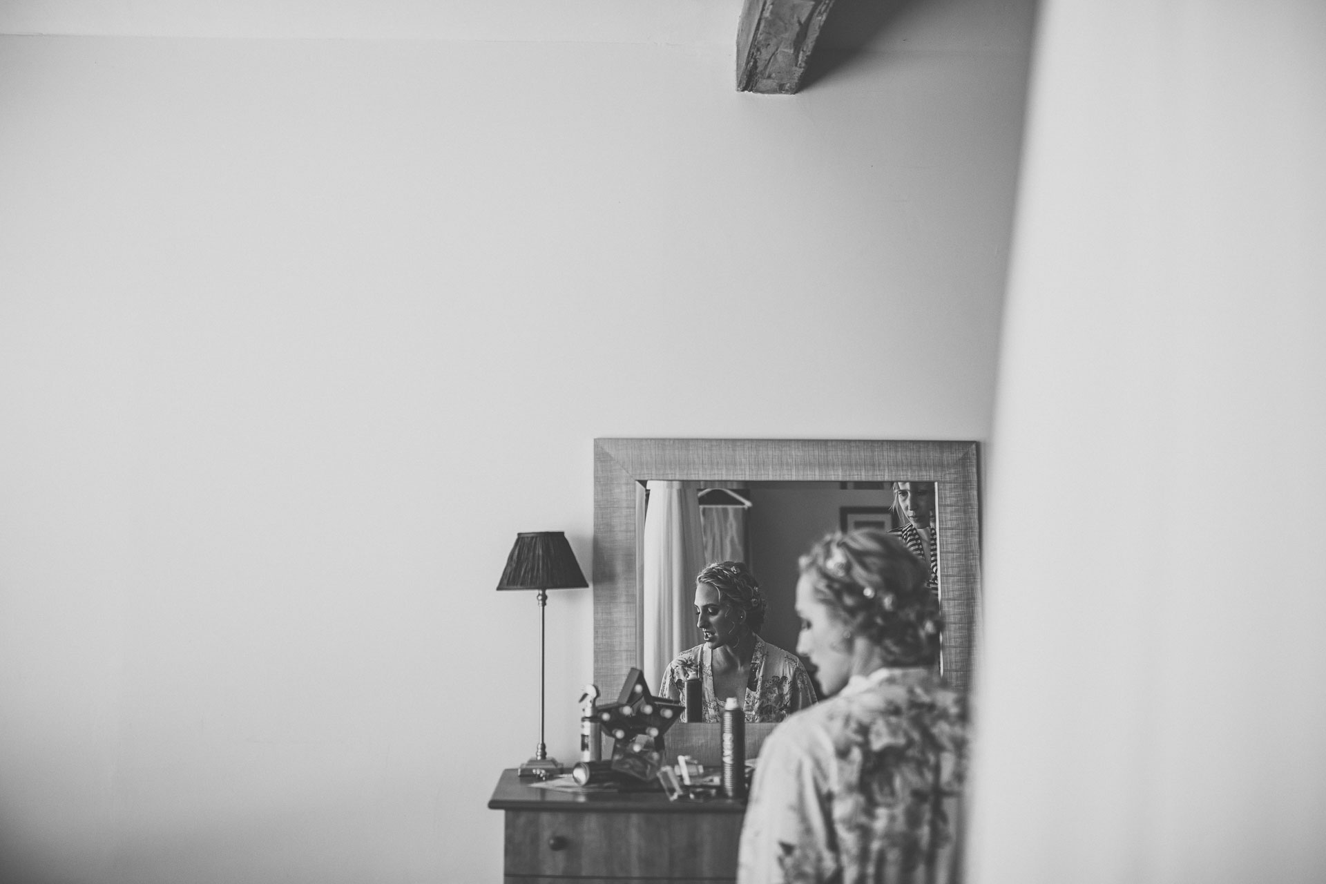 the_barn_scarborough_wedding_photographer-4.jpg