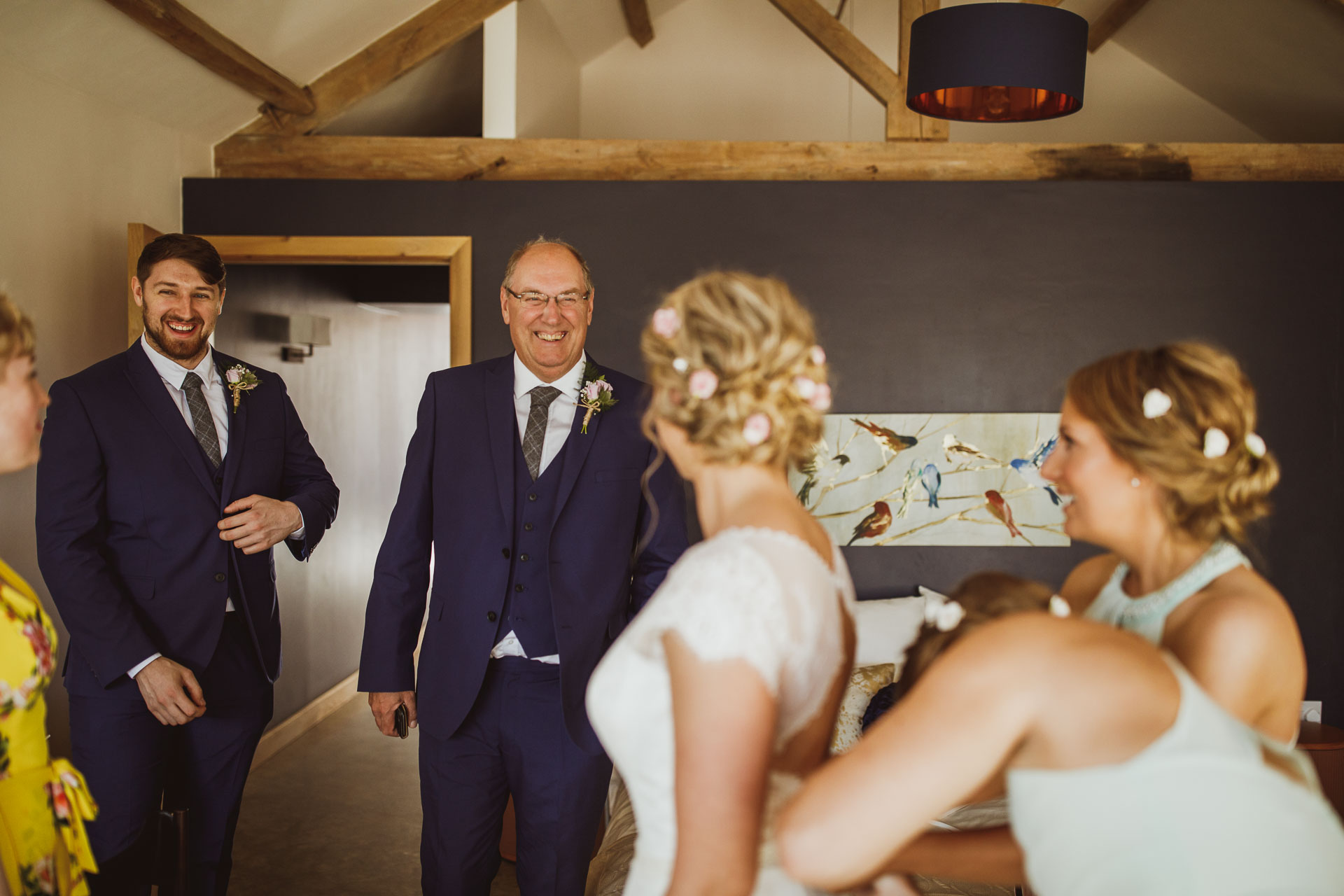 the_barn_scarborough_wedding_photographer-19.jpg