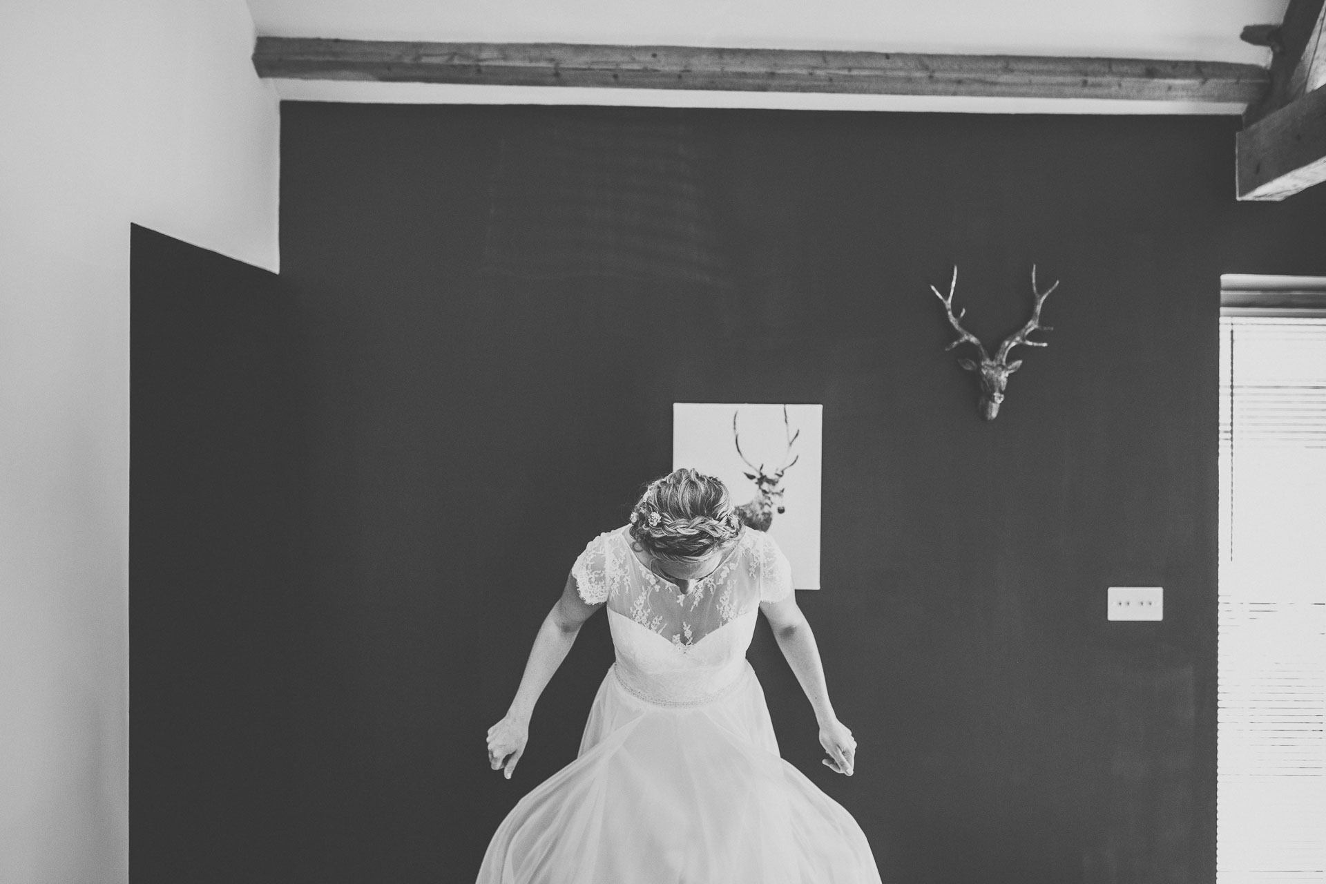 the_barn_scarborough_wedding_photographer-22.jpg