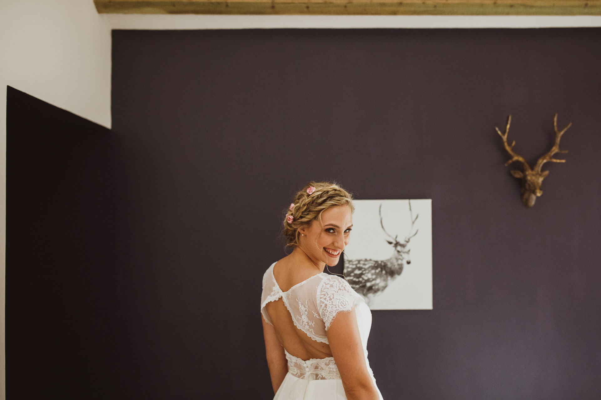 the_barn_scarborough_wedding_photographer-23.jpg