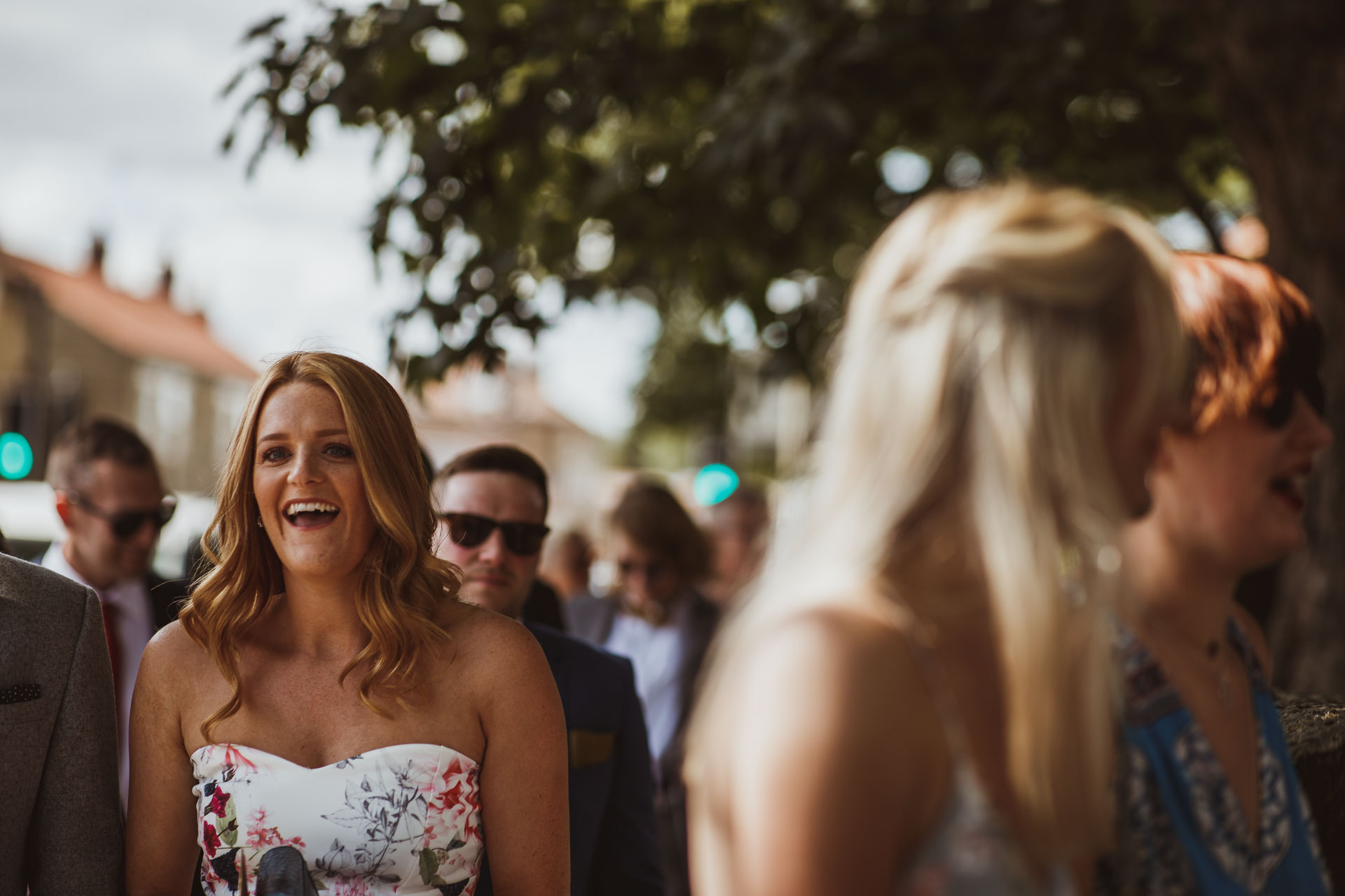 the_barn_scarborough_wedding_photographer-31.jpg