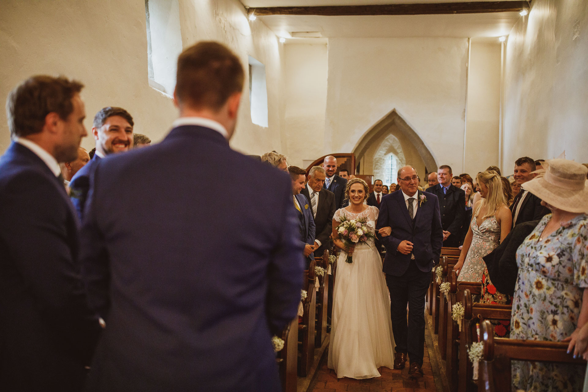 the_barn_scarborough_wedding_photographer-38.jpg