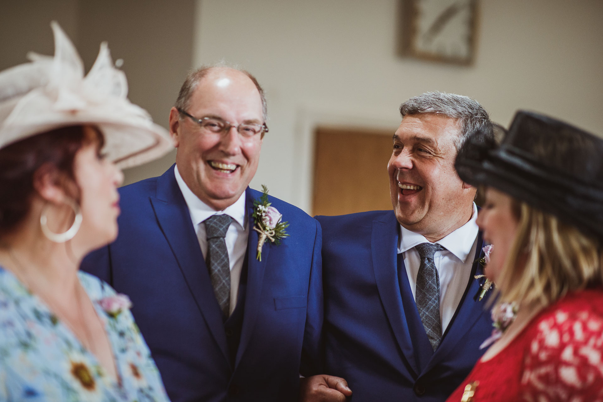 the_barn_scarborough_wedding_photographer-45.jpg