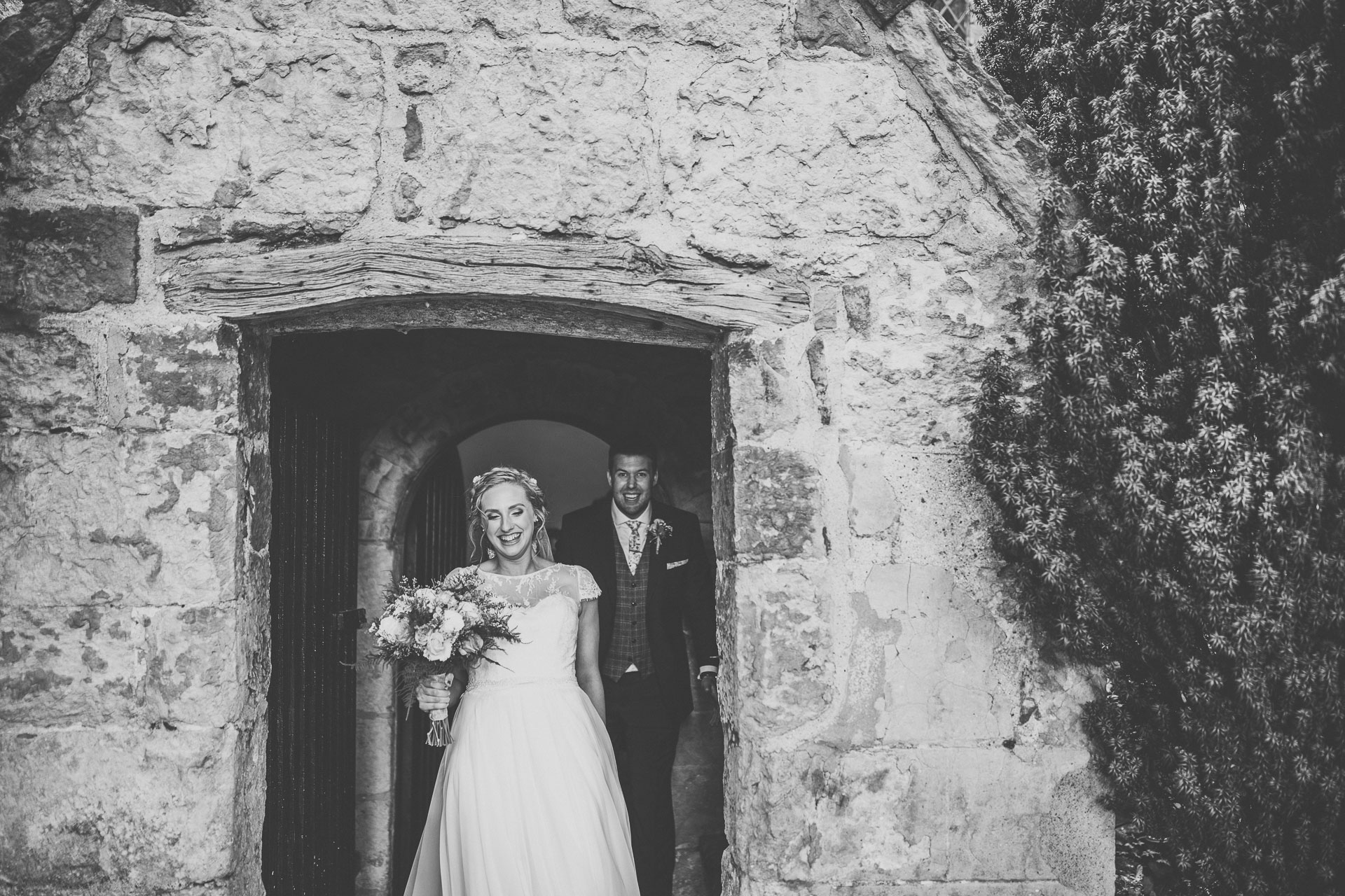 the_barn_scarborough_wedding_photographer-48.jpg