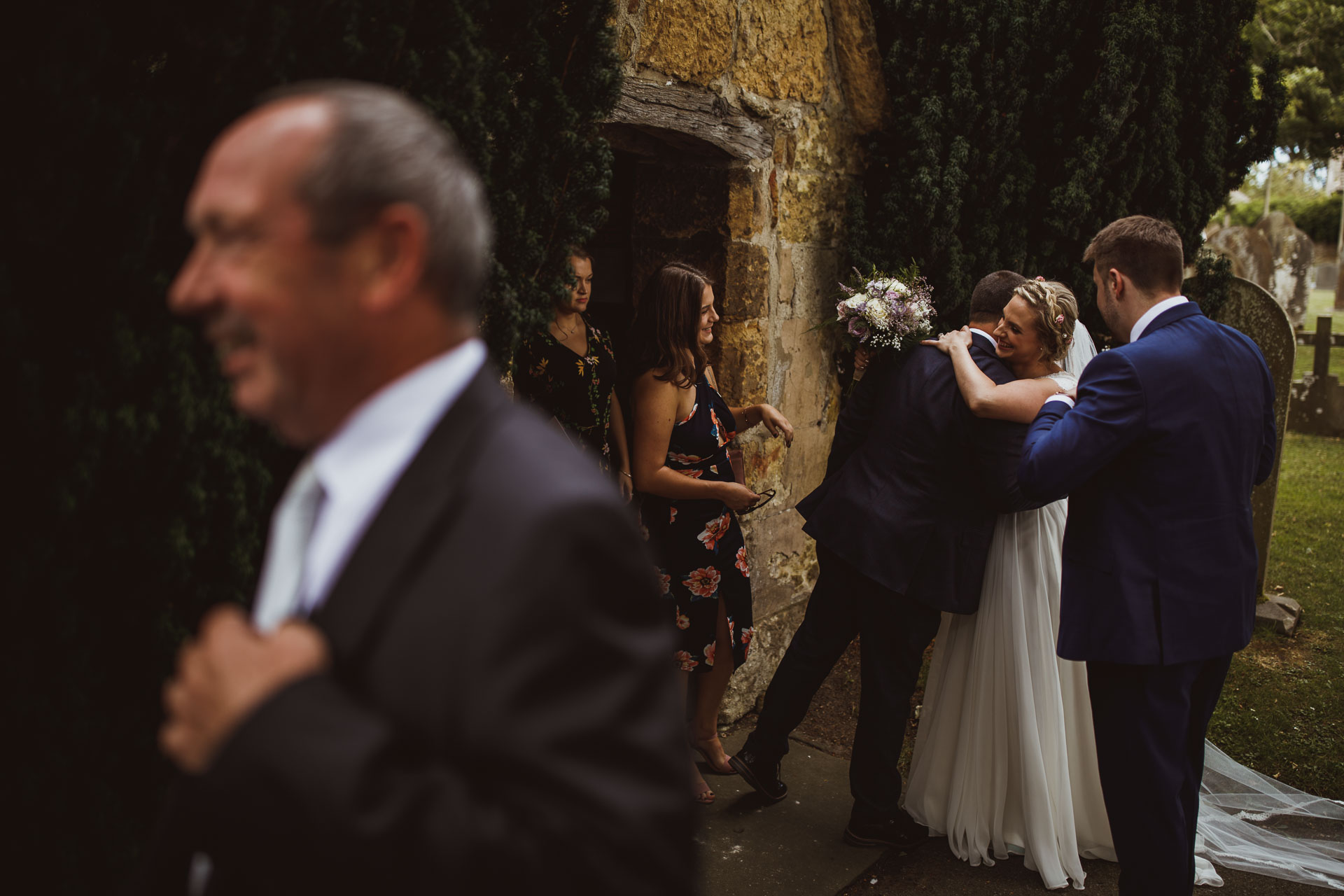 the_barn_scarborough_wedding_photographer-50.jpg
