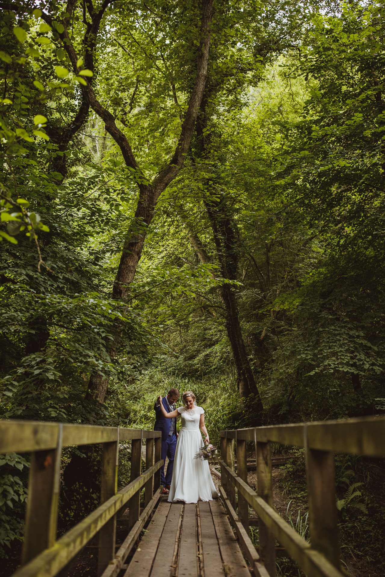 the_barn_scarborough_wedding_photographer-61.jpg