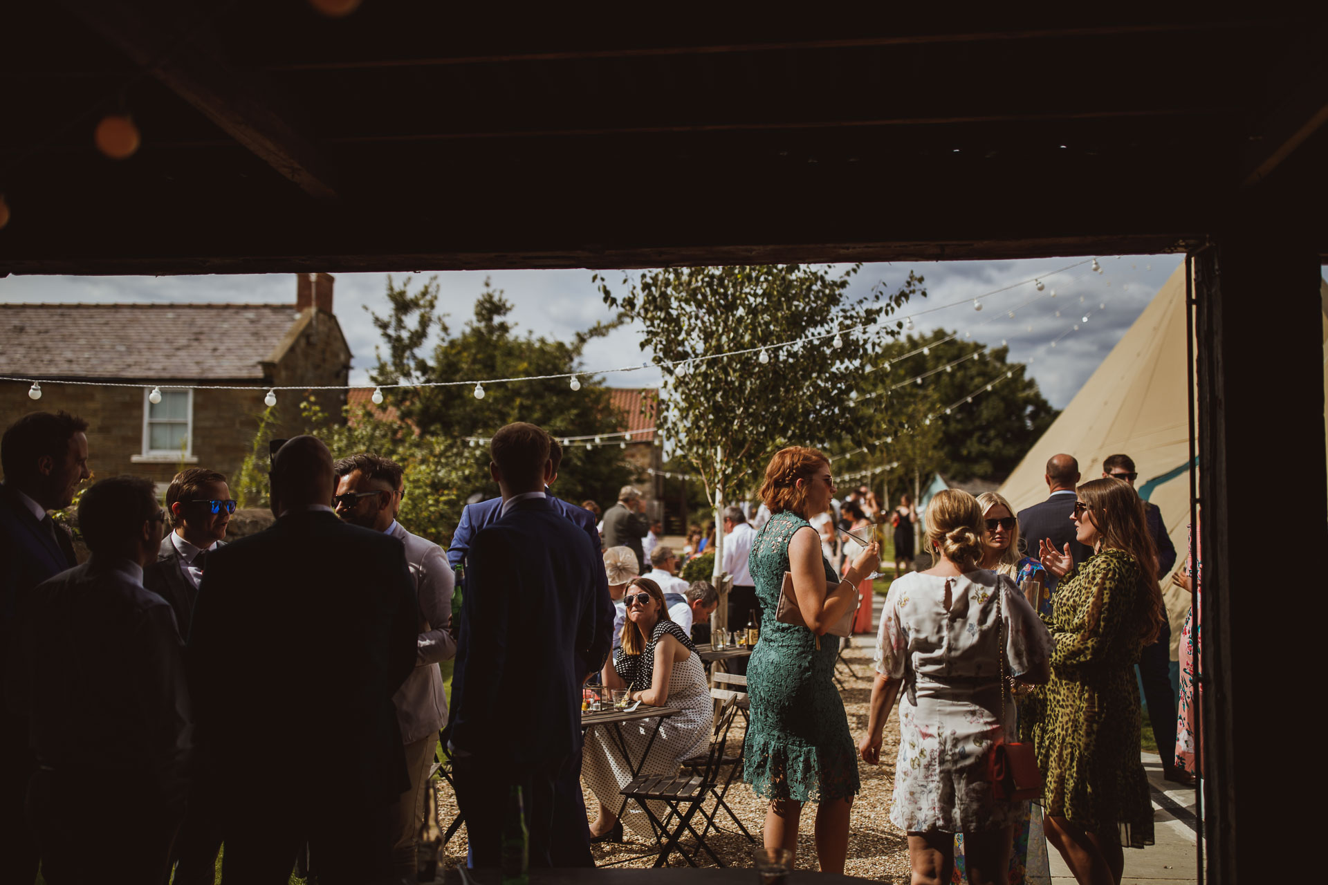 the_barn_scarborough_wedding_photographer-66.jpg