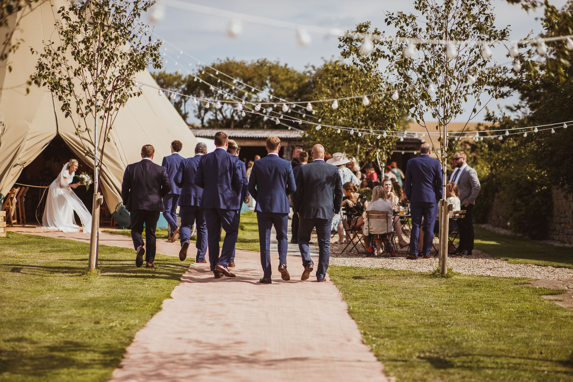 the_barn_scarborough_wedding_photographer-86.jpg