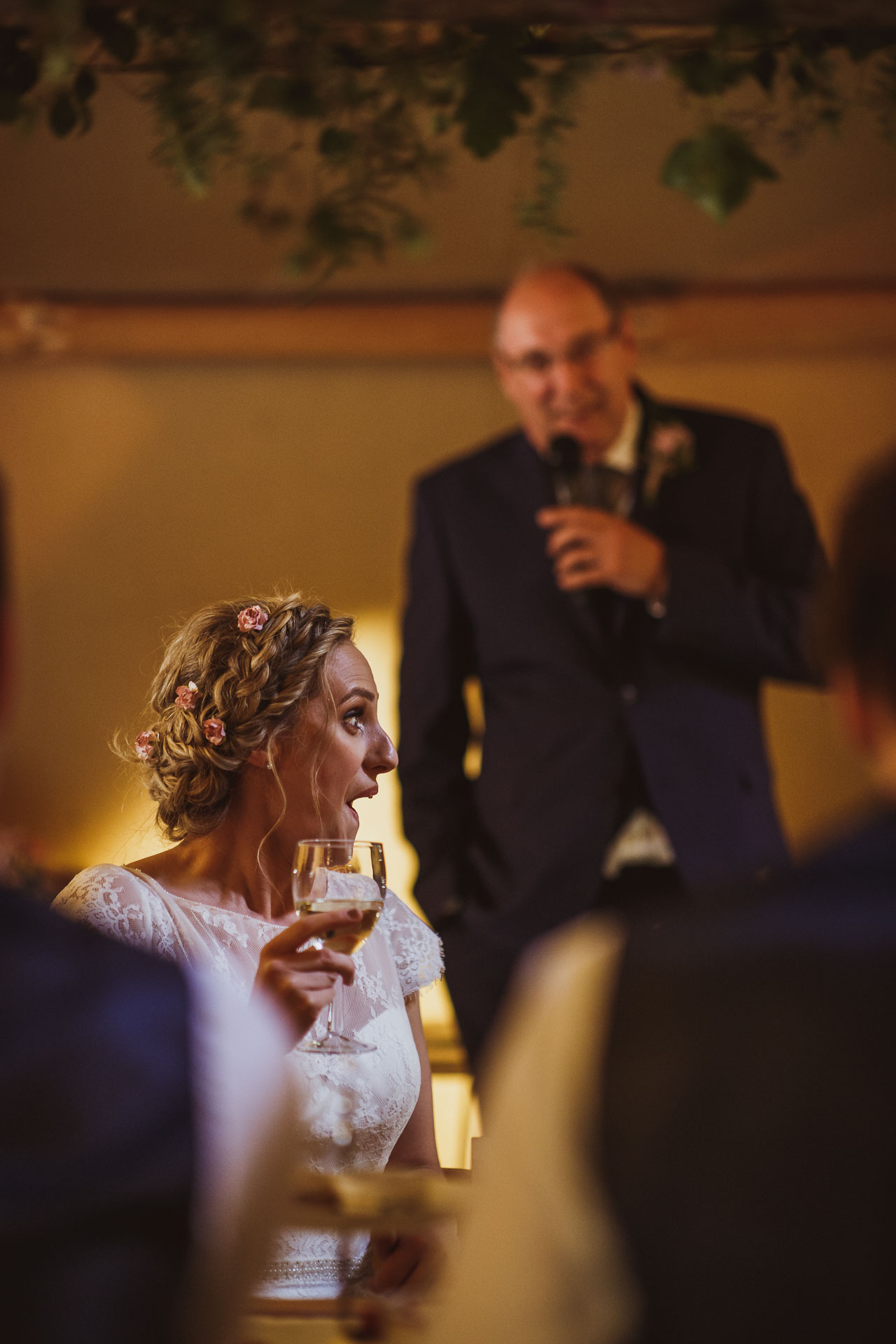 the_barn_scarborough_wedding_photographer-92.jpg