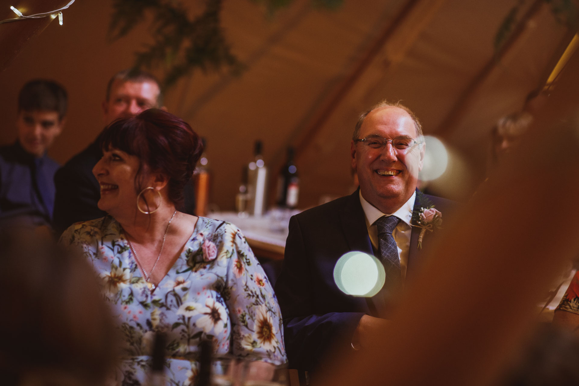 the_barn_scarborough_wedding_photographer-98.jpg