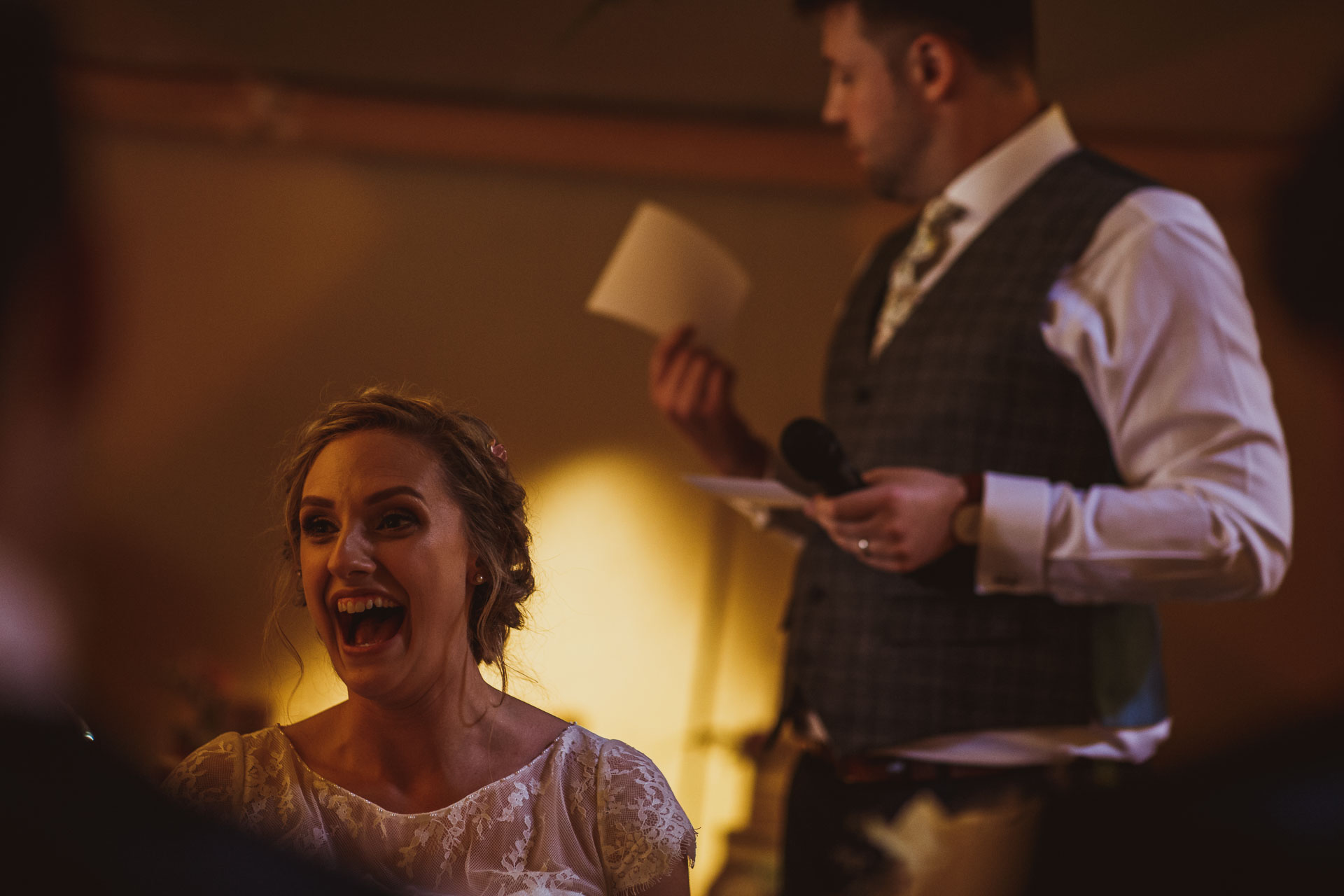 the_barn_scarborough_wedding_photographer-99.jpg