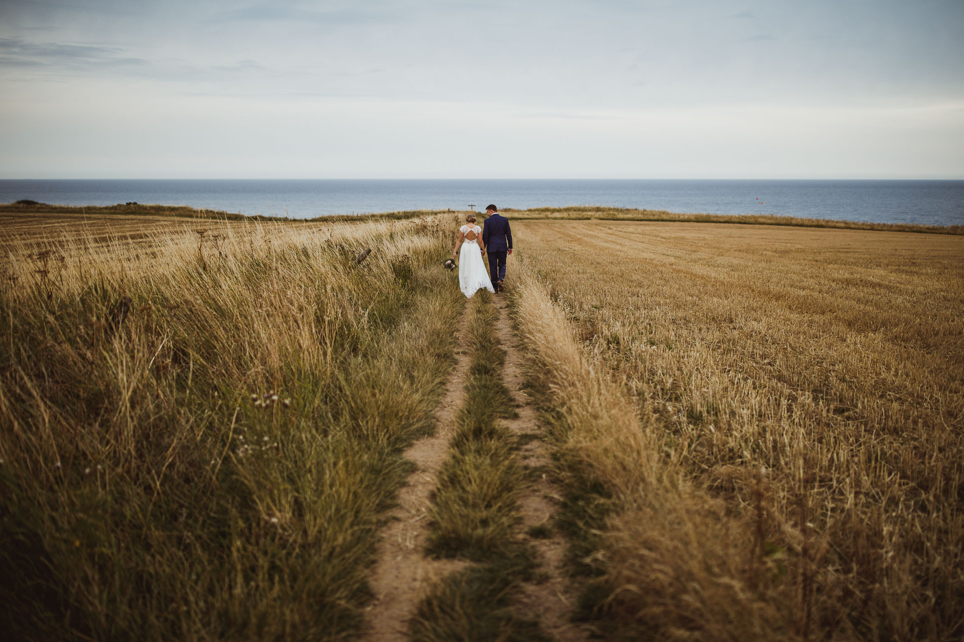 the_barn_scarborough_wedding_photographer-105.jpg