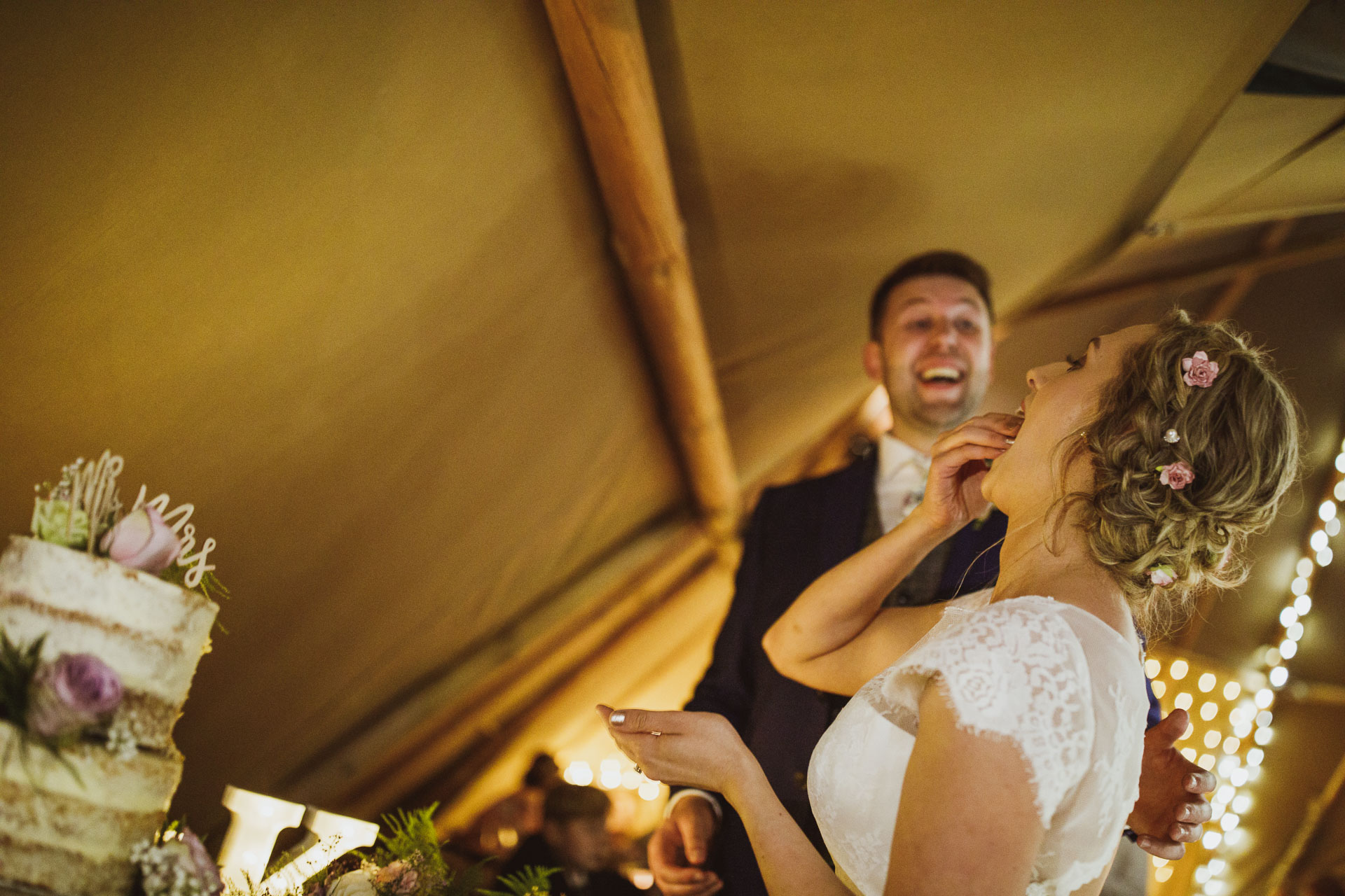 the_barn_scarborough_wedding_photographer-116.jpg
