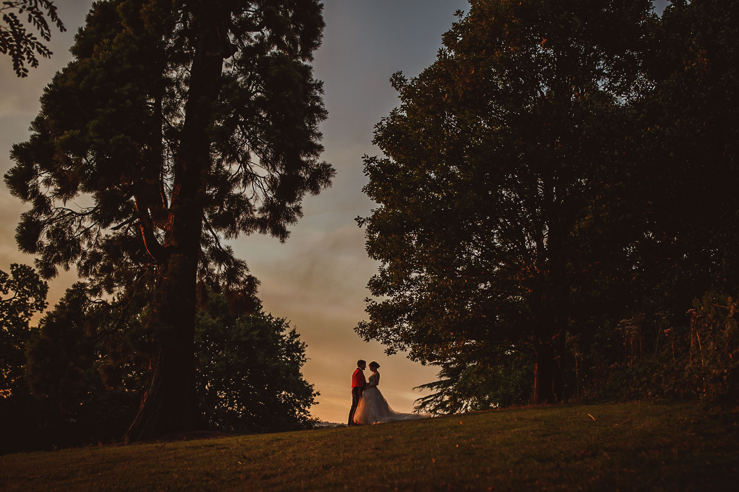 yorkshire_wedding_photographer-123.jpg