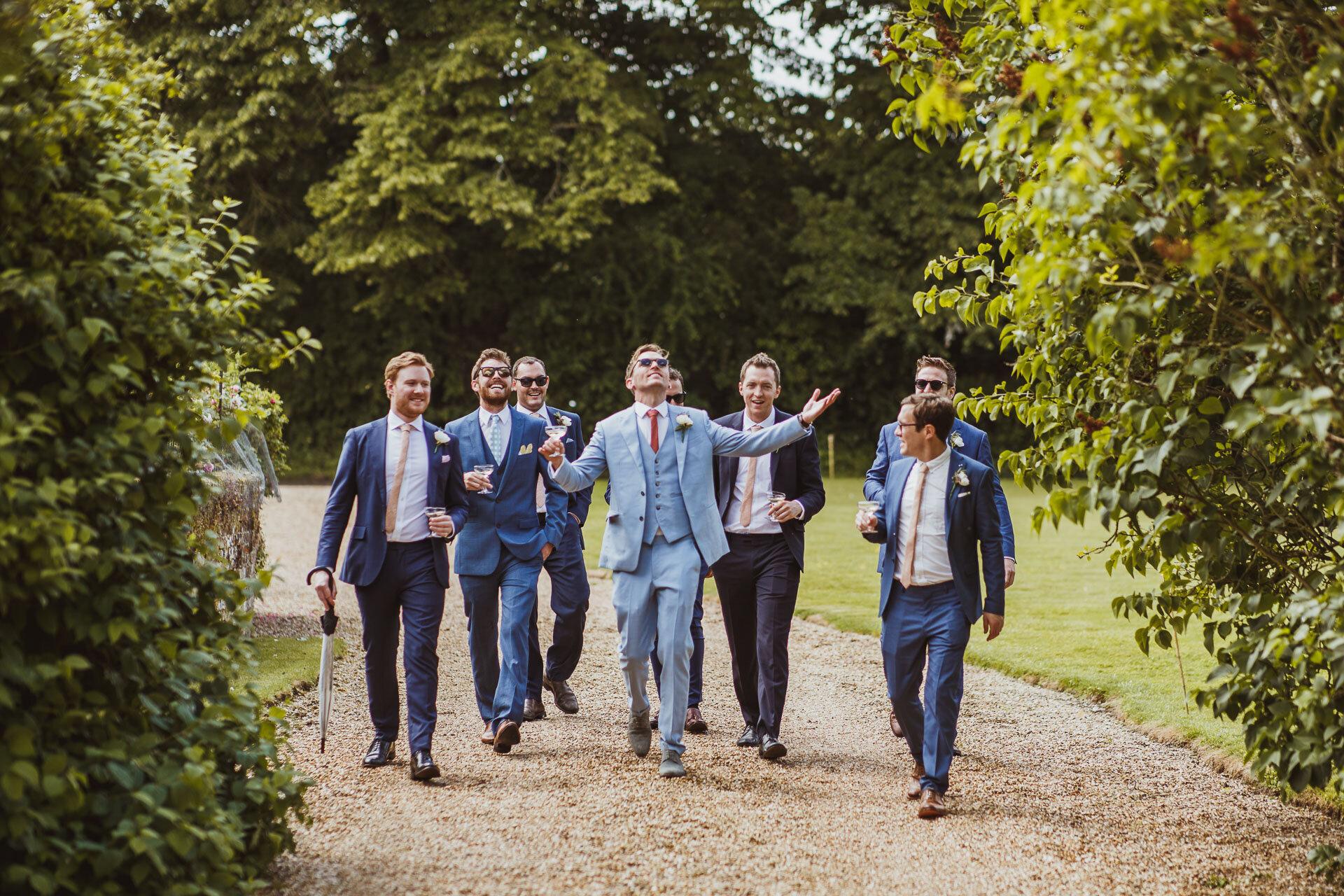 dorset_wedding_photographer-4.jpg