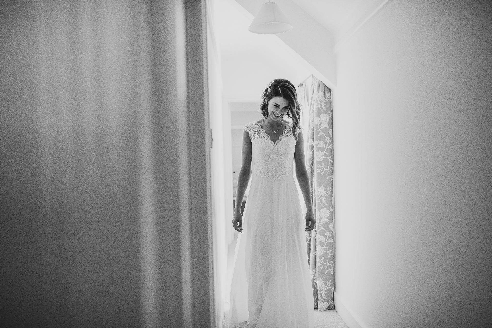 dorset_wedding_photographer-19.jpg