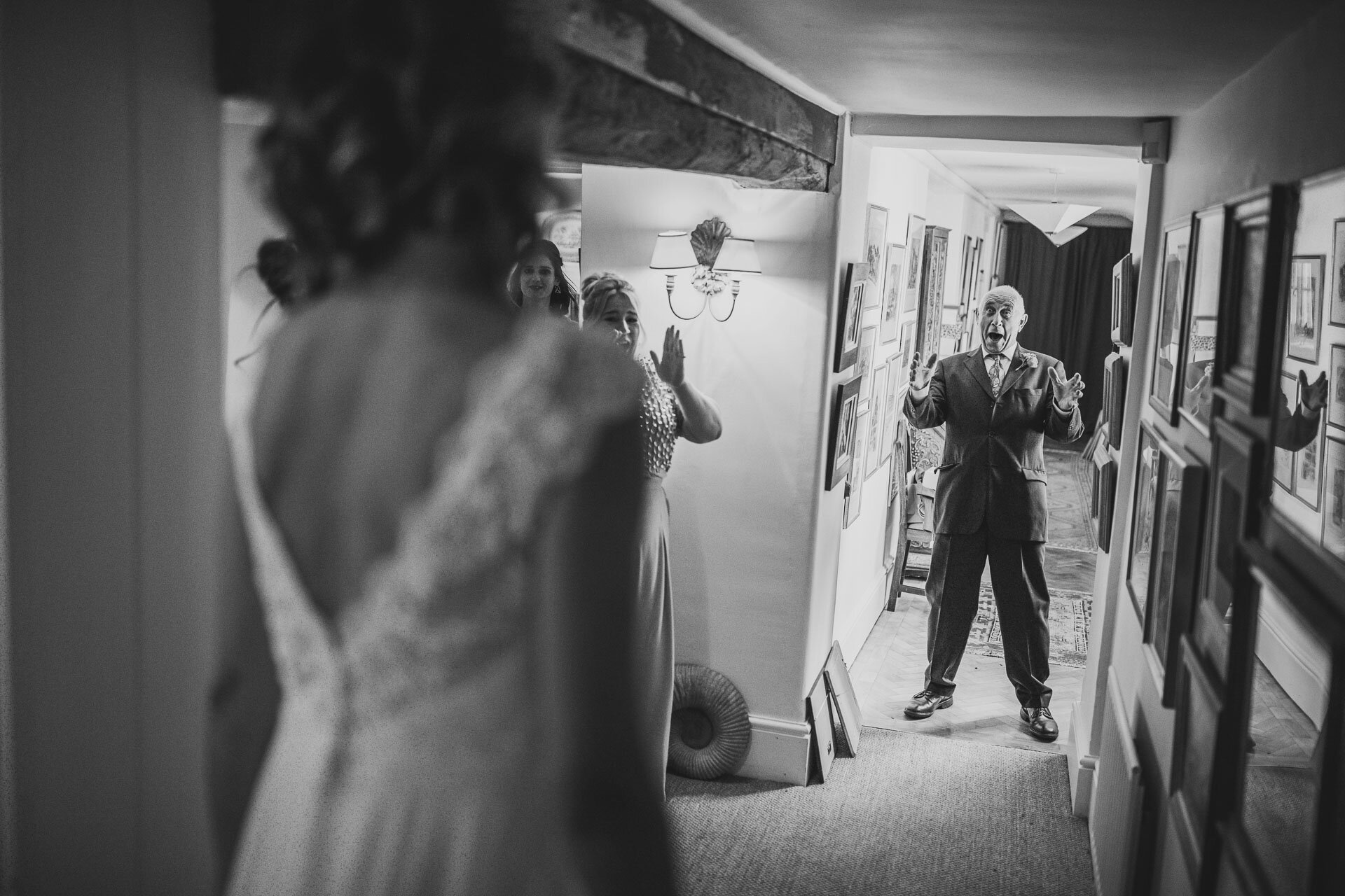 dorset_wedding_photographer-21.jpg