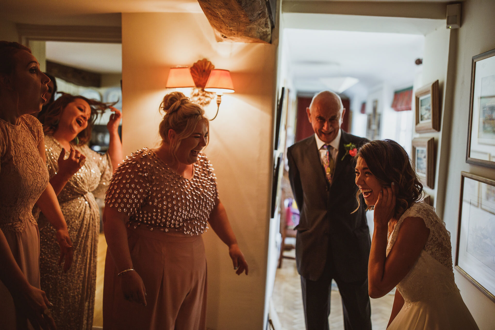 dorset_wedding_photographer-24.jpg
